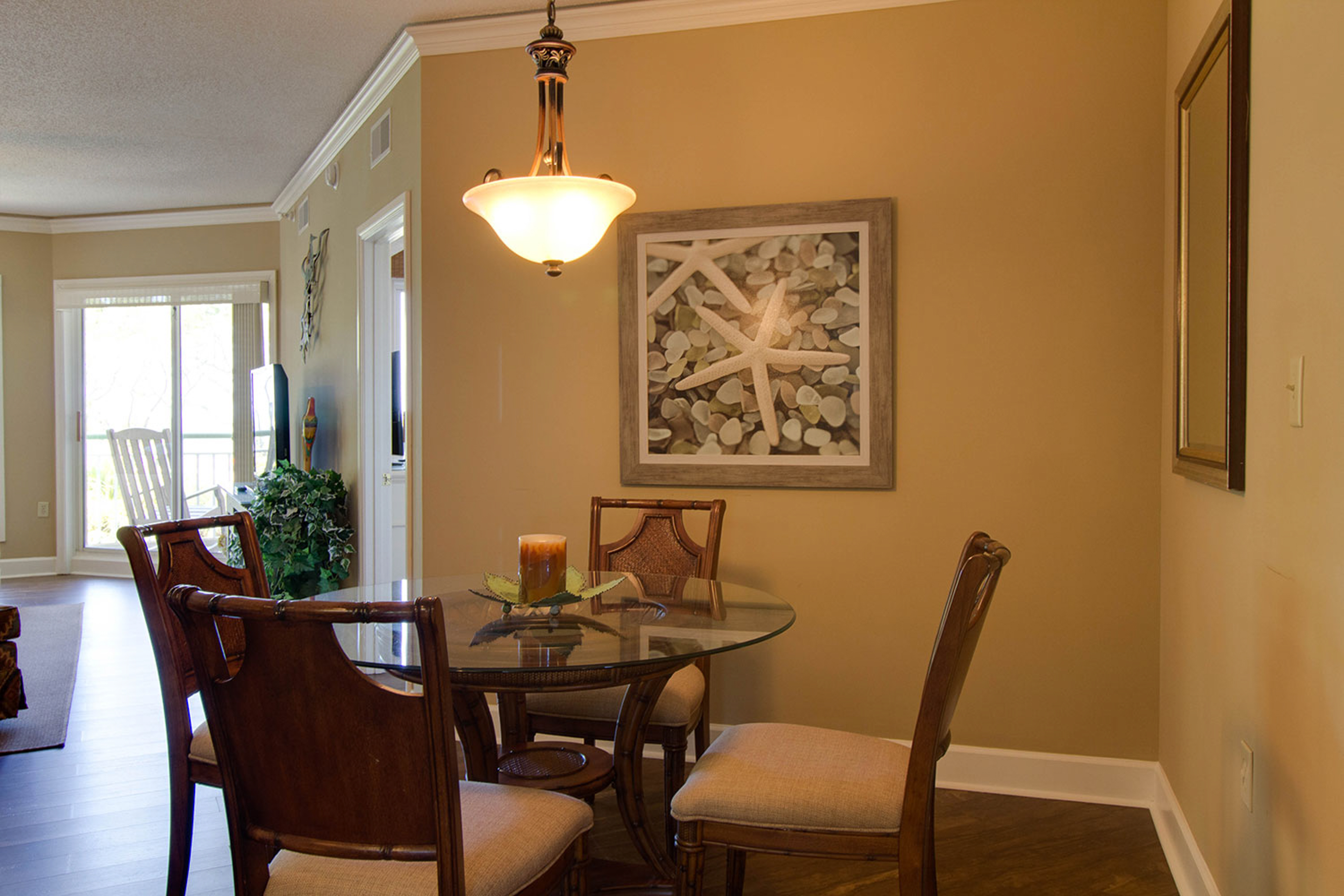 Windsor Place 305 | Photo 13