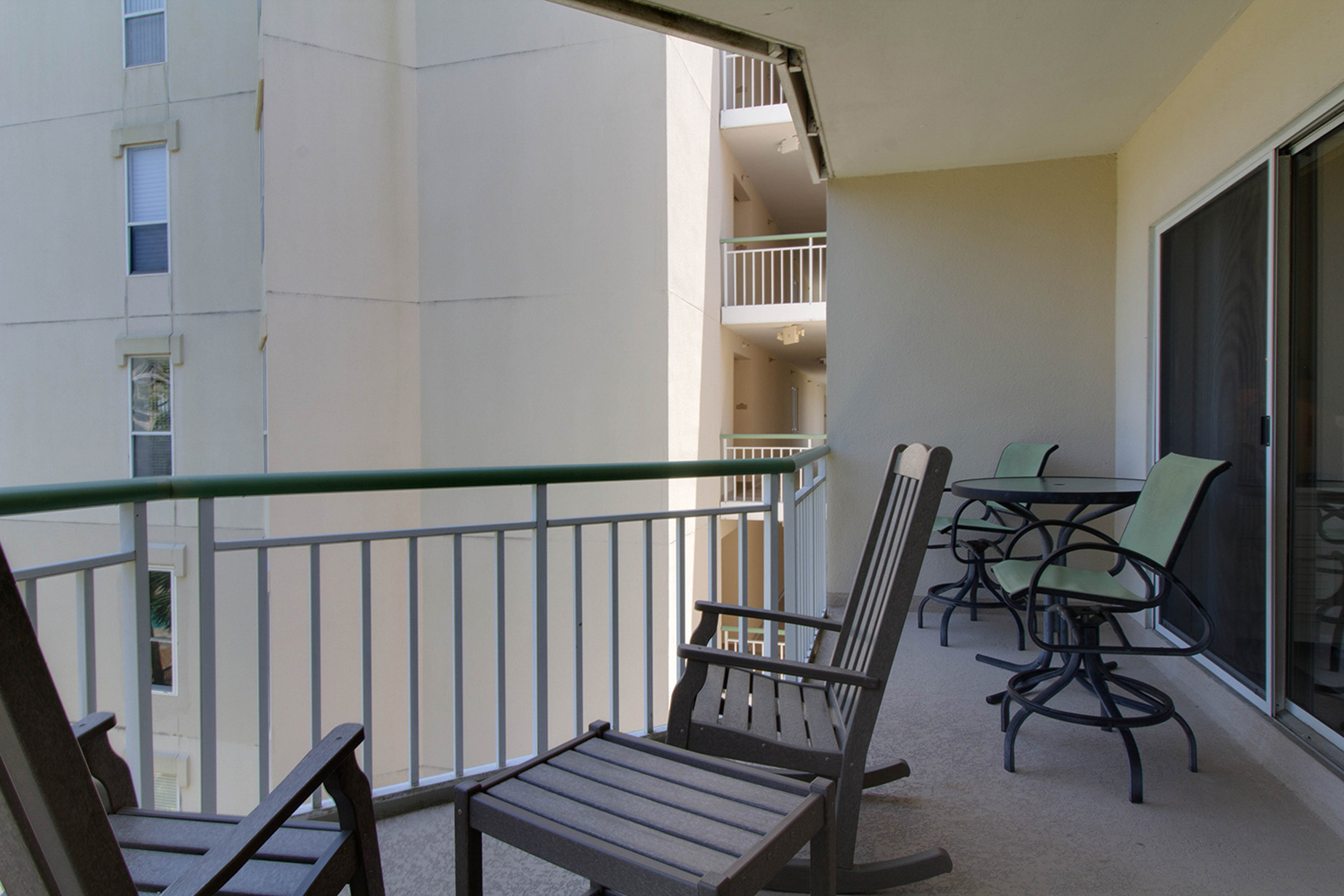 Windsor Place 305 | Photo 16