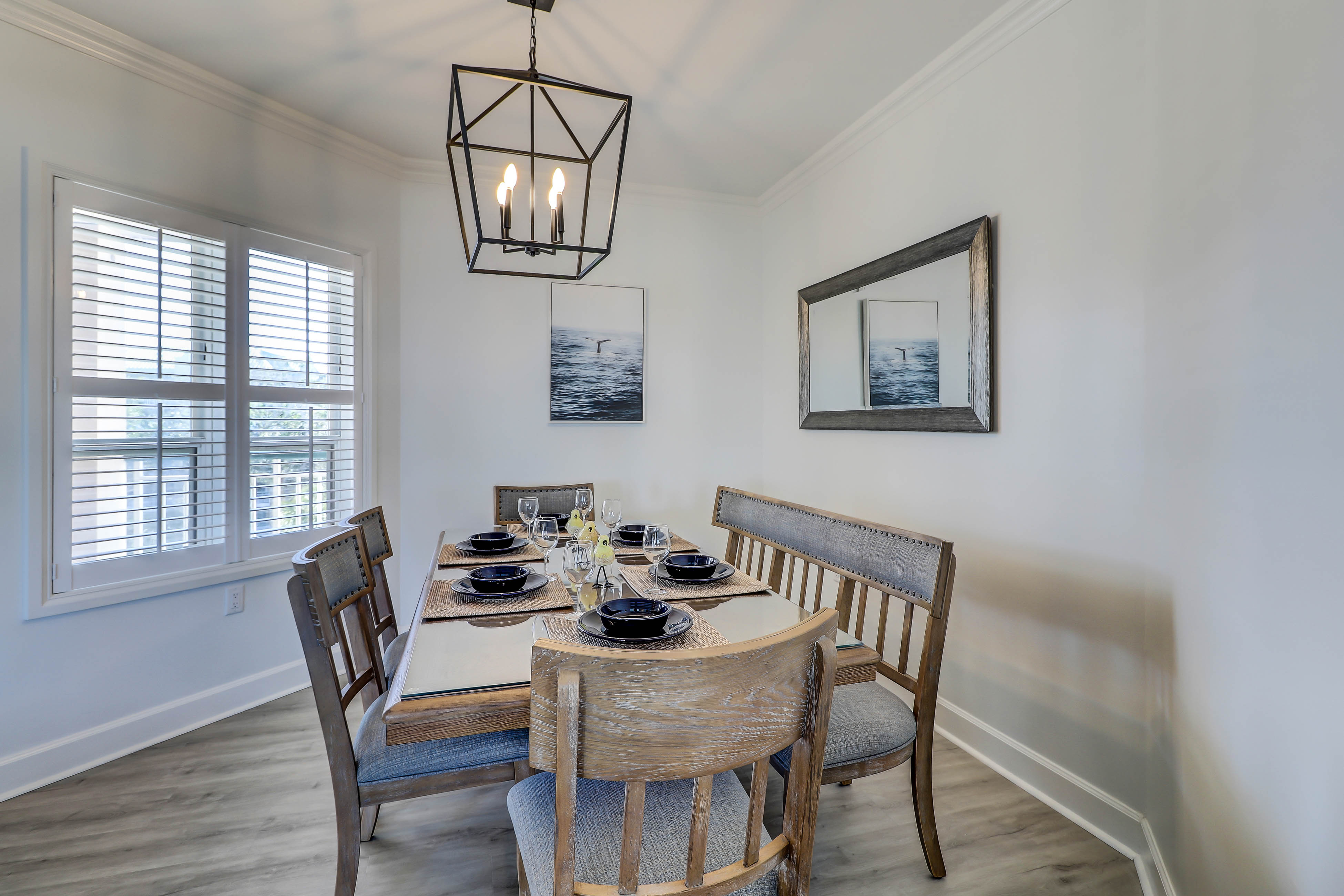 Windsor Court South 3408 | Photo 11