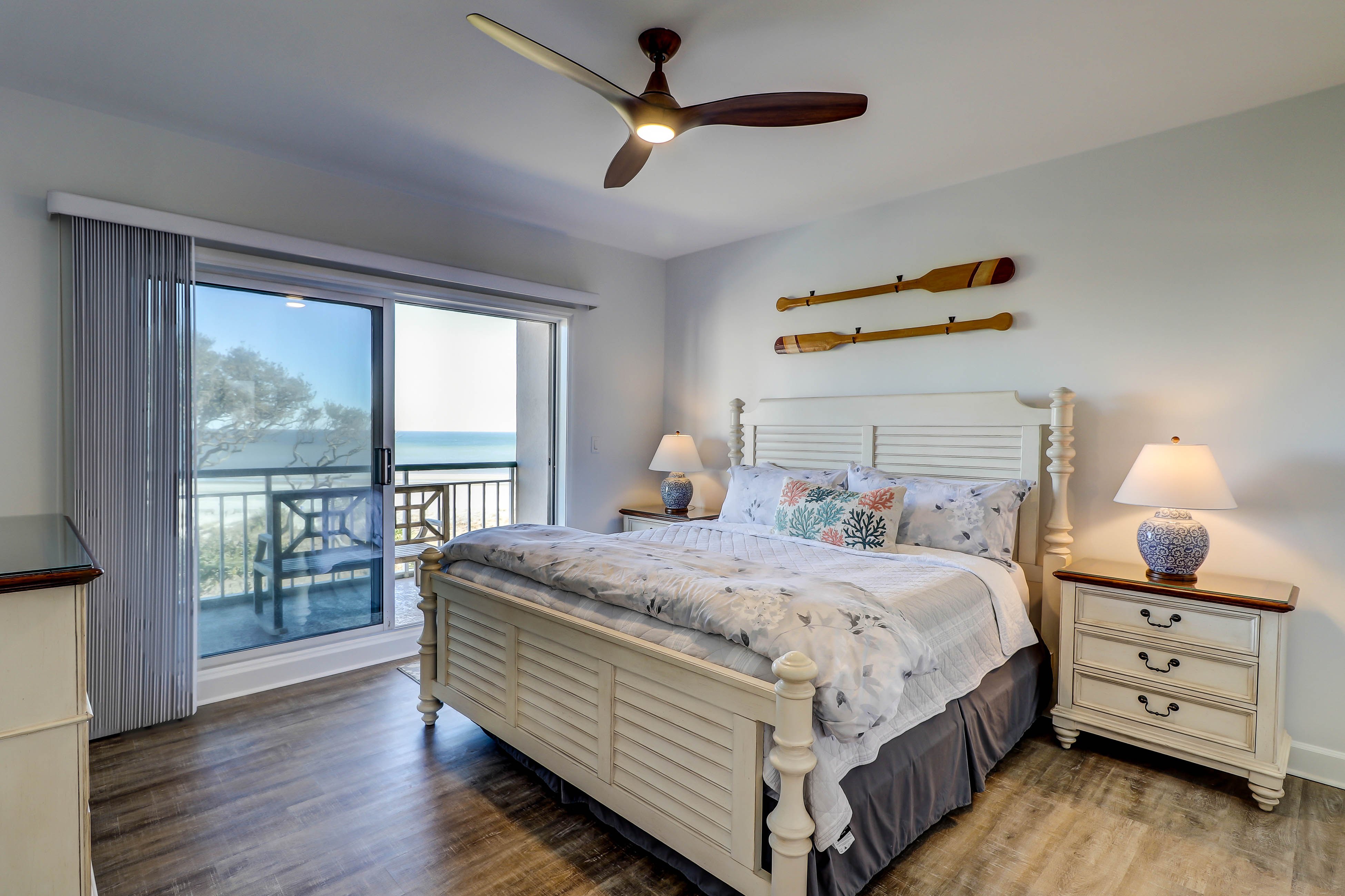 Windsor Court South 3408 | Photo 14