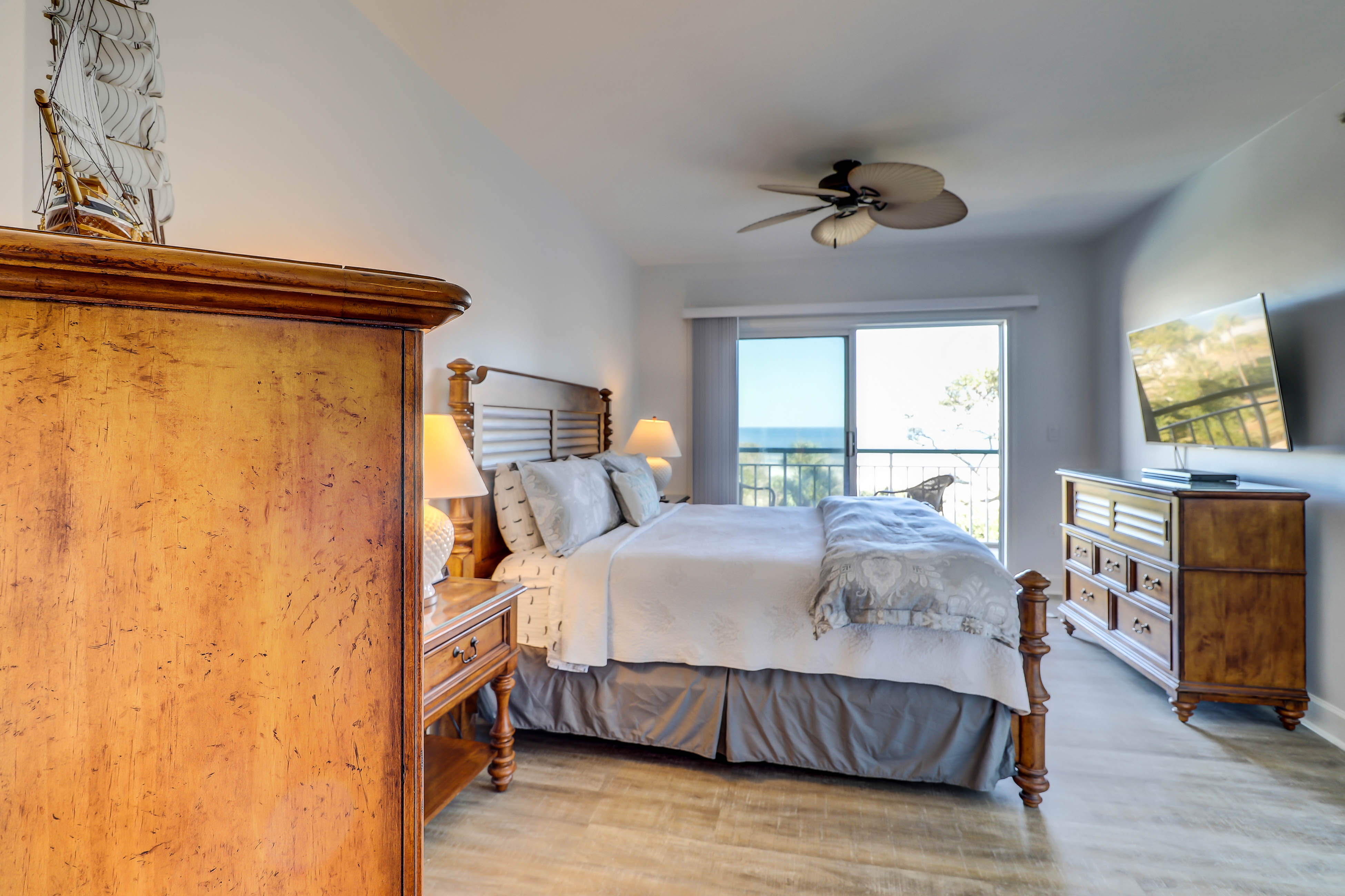 Windsor Court South 3408 | Photo 18