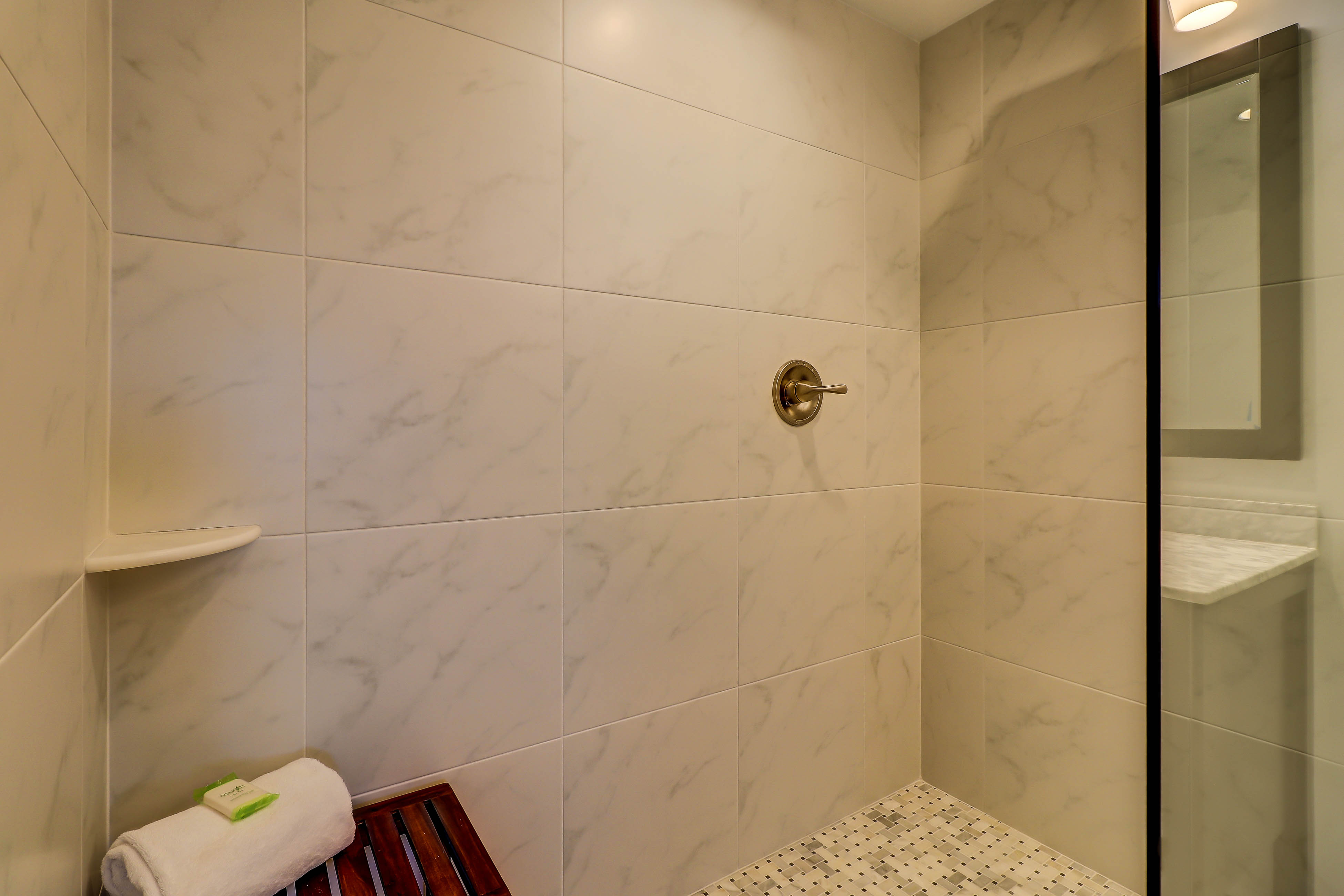 Windsor Court South 3408 | Photo 21