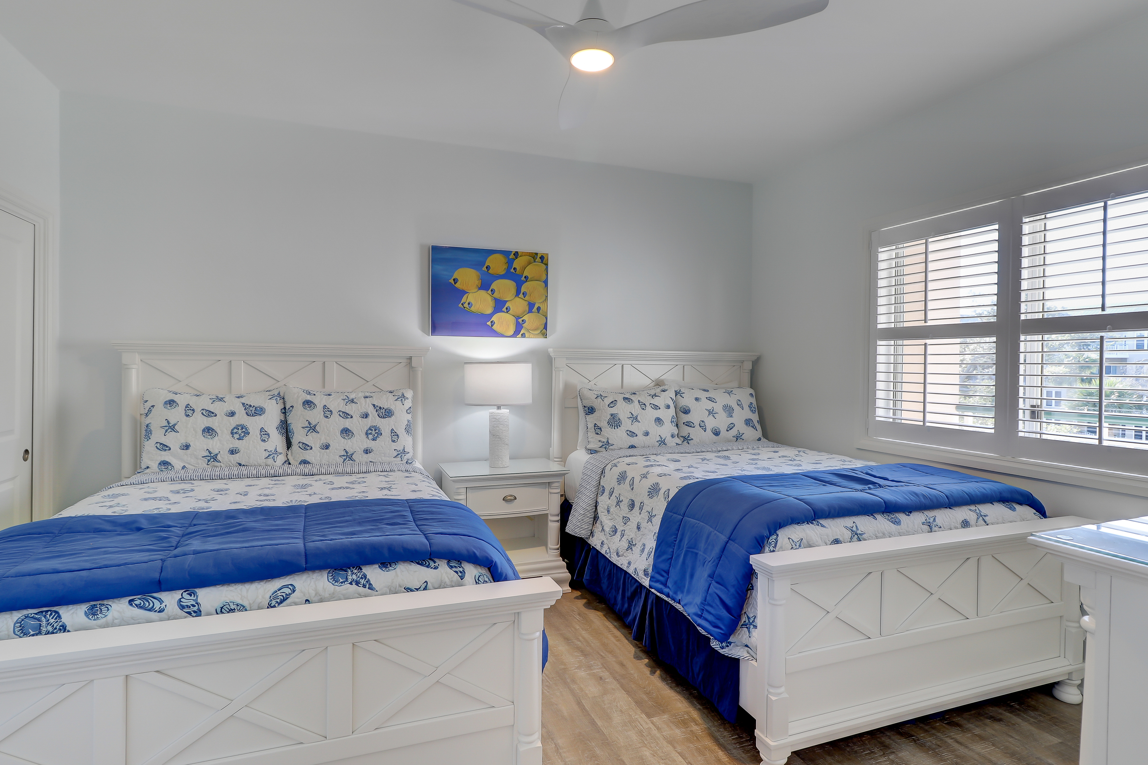 Windsor Court South 3408 | Photo 22