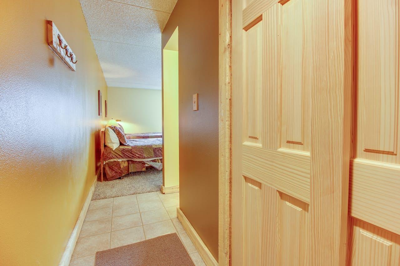 Village Square Suite #631/633 | 2 BD Vacation Rental in Copper ...