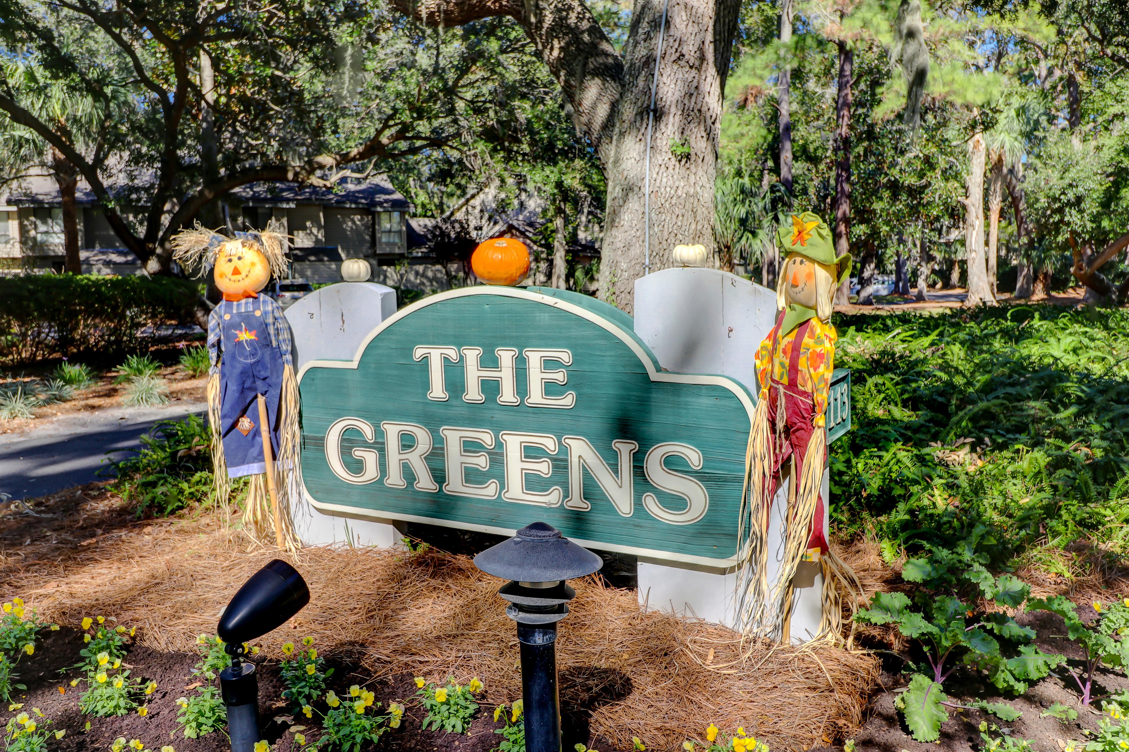 Greens 133 | Photo 26