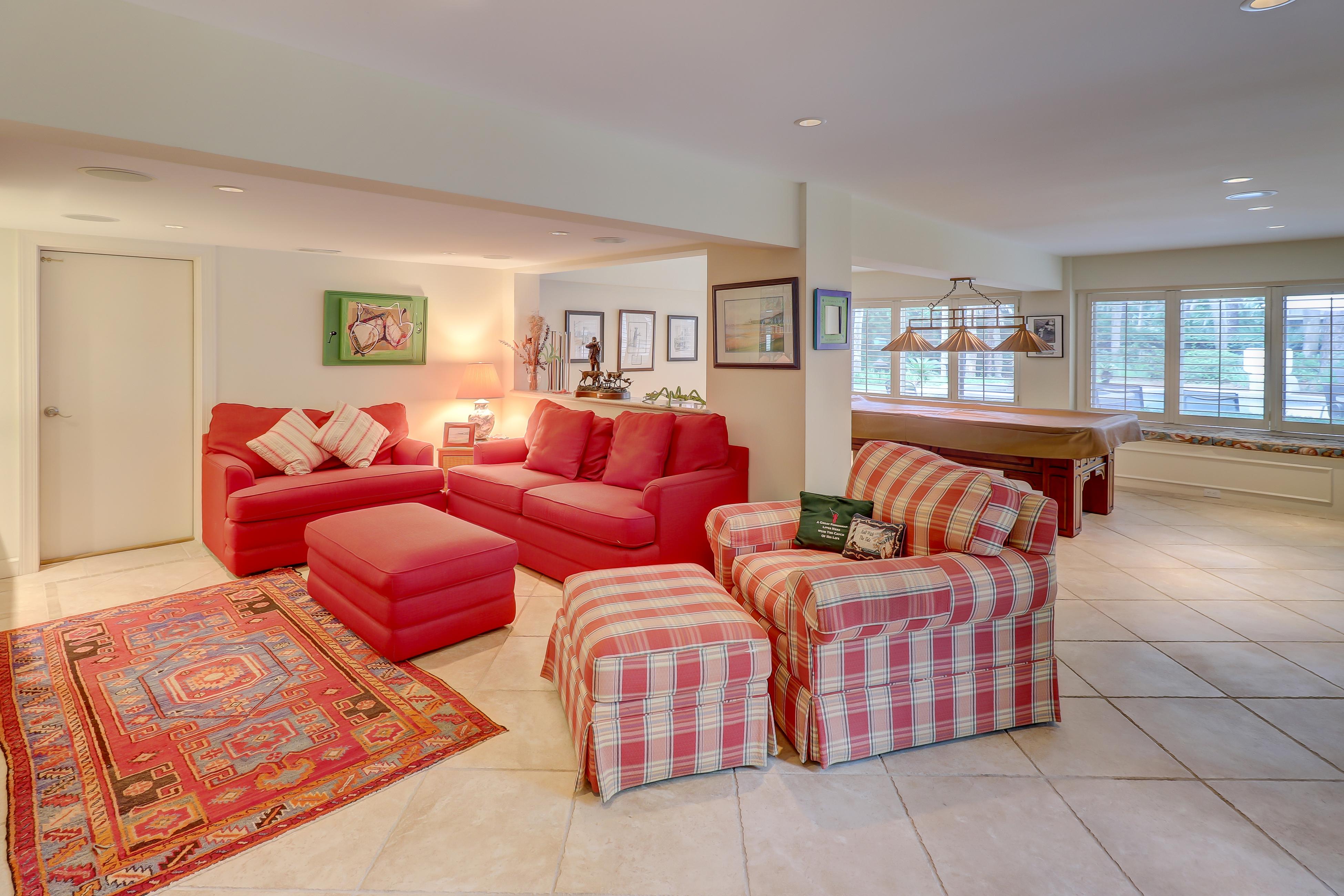 Royal Estate Plus Guest House | Photo 16