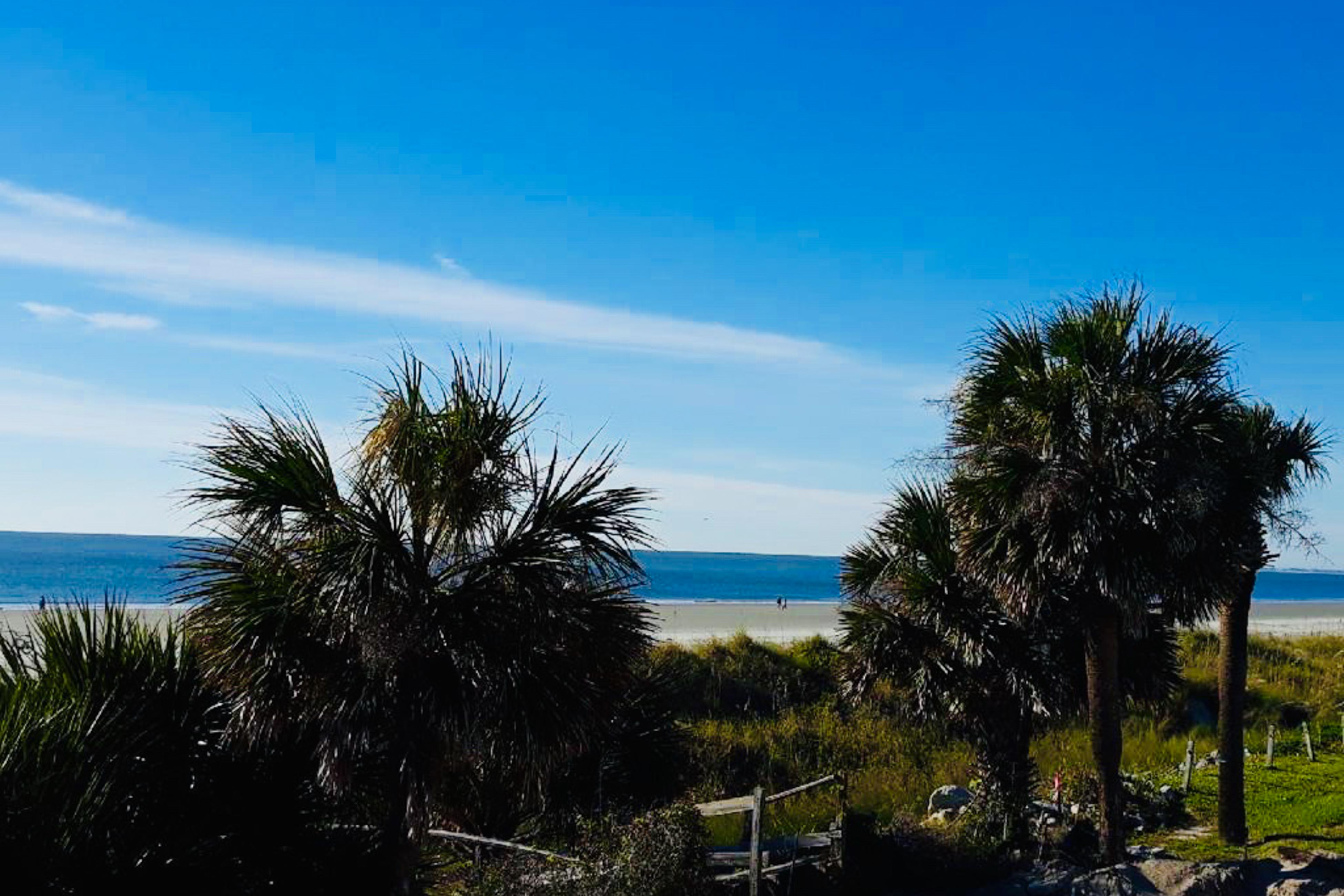 Atlantic Pearl | Photo 9