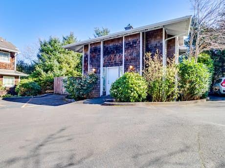 8c390600f9 Cannon Beach Vacation Rentals, Oceanfront House Rentals   Vacasa