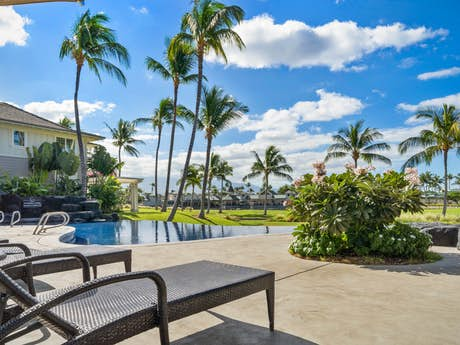 Image result for Enjoy your Stay at Waikoloa Beach Rentals for a Reasonable Price