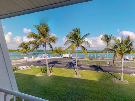 Long Key Vacation Rentals, Beach Rentals   Vacasa