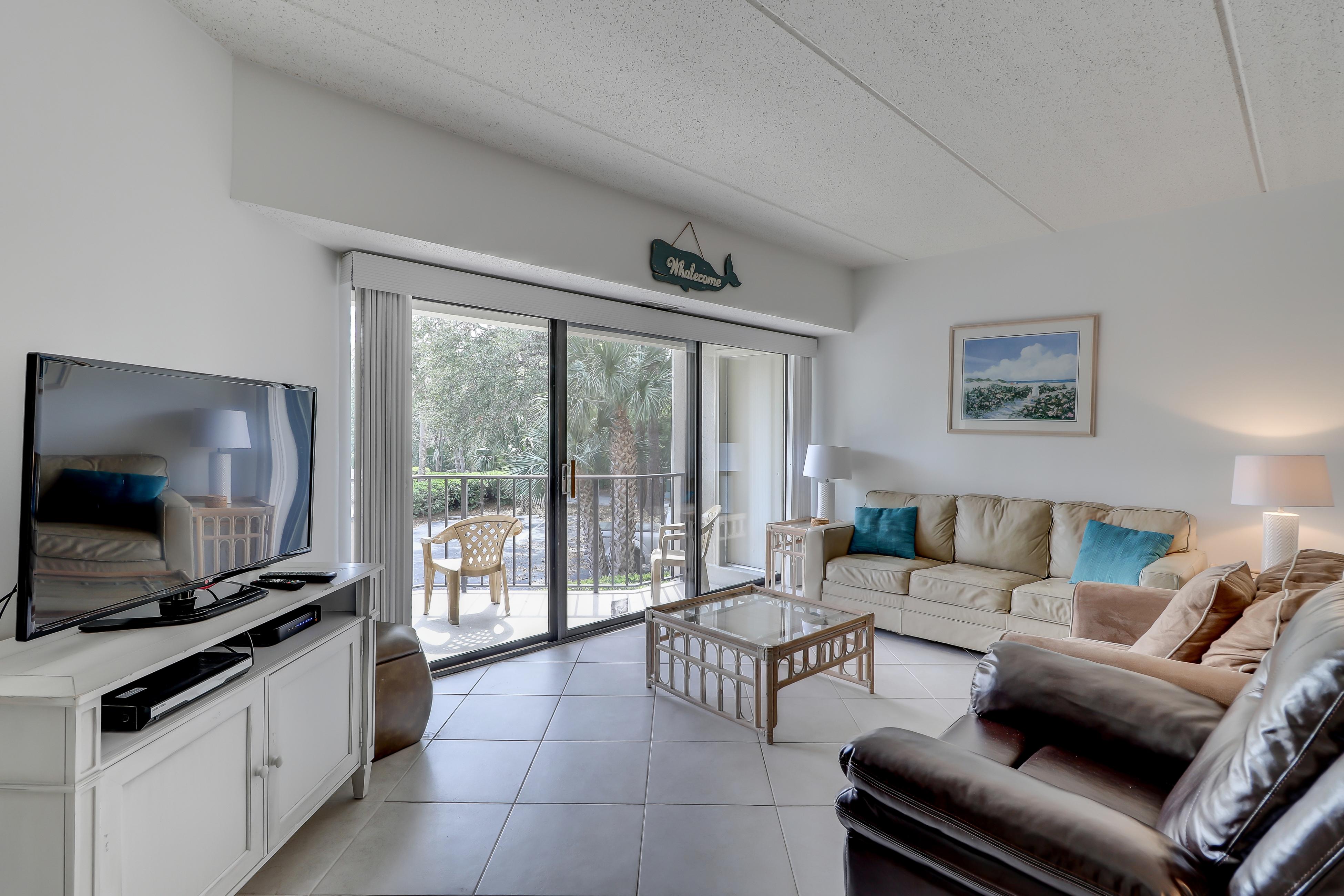 Forest Beach Villas 100 | Photo 1