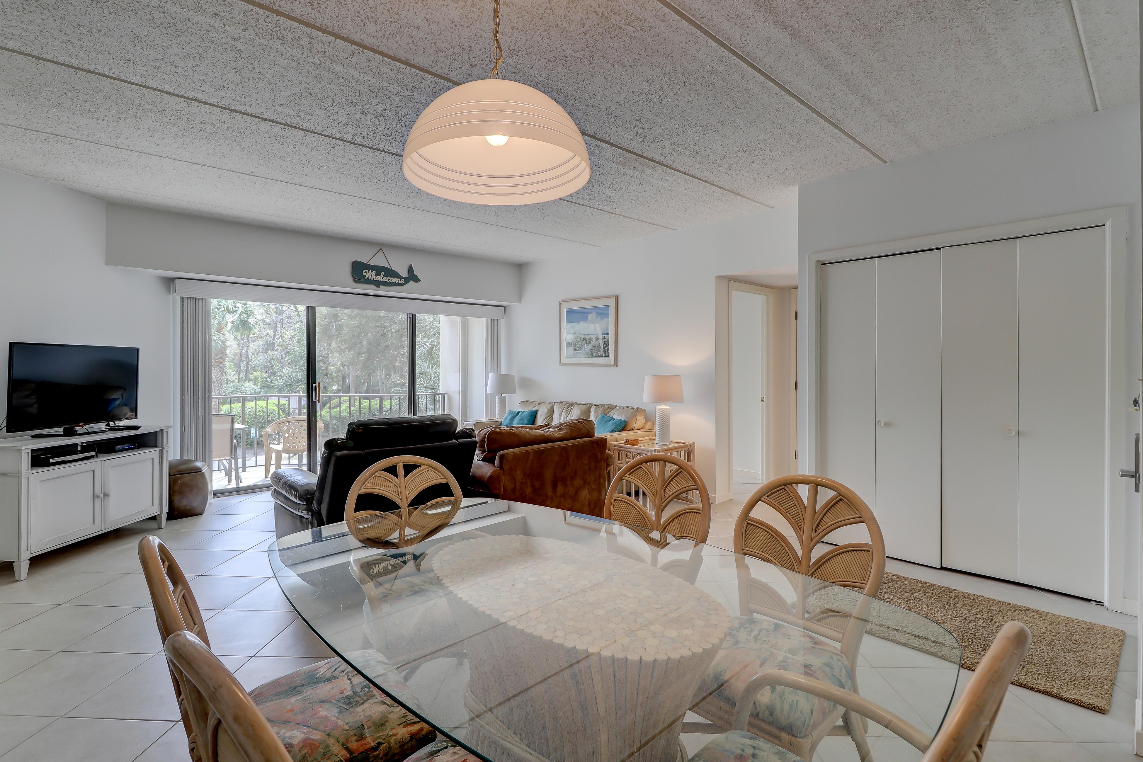 Forest Beach Villas 100 | Photo 7
