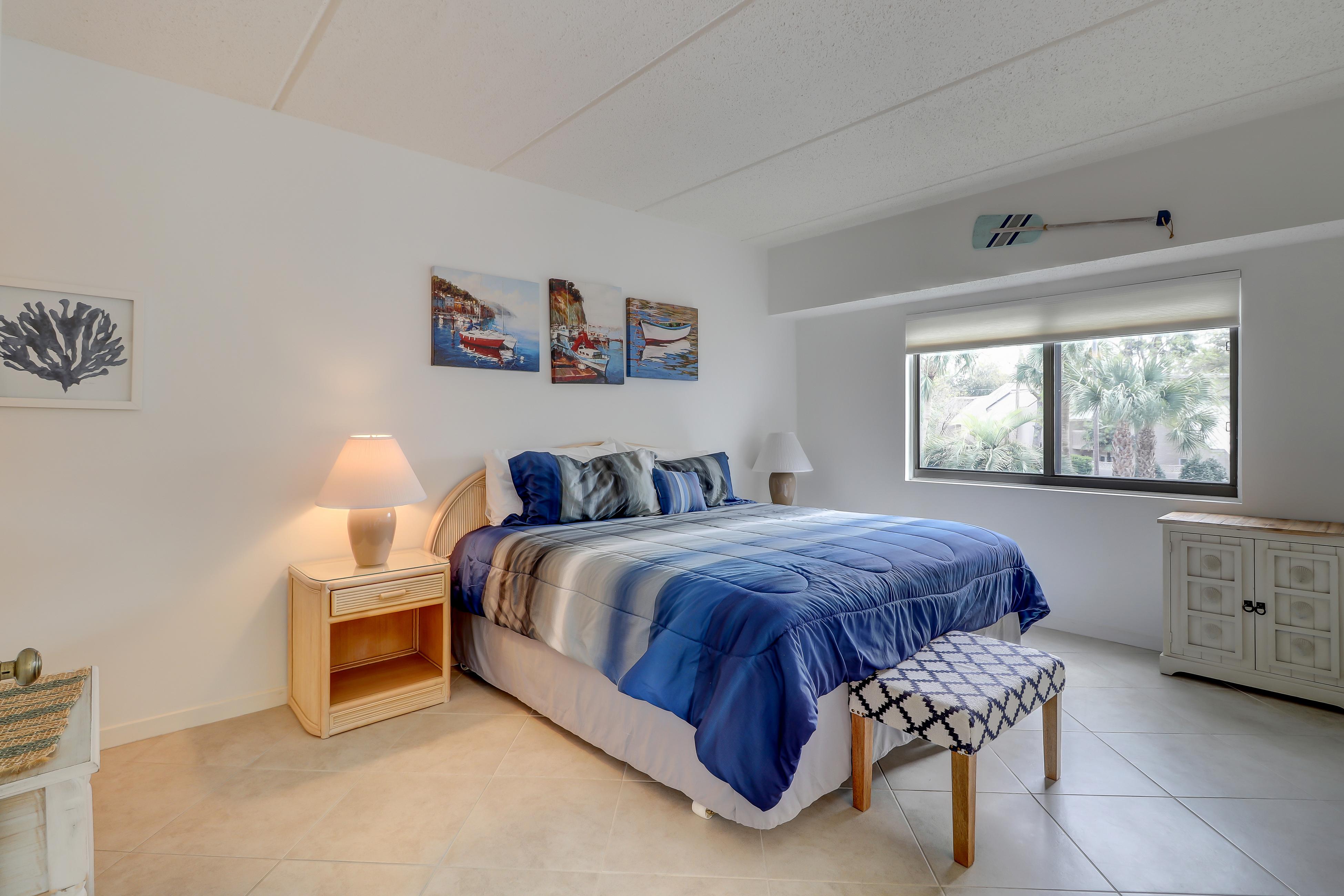 Forest Beach Villas 100 | Photo 14