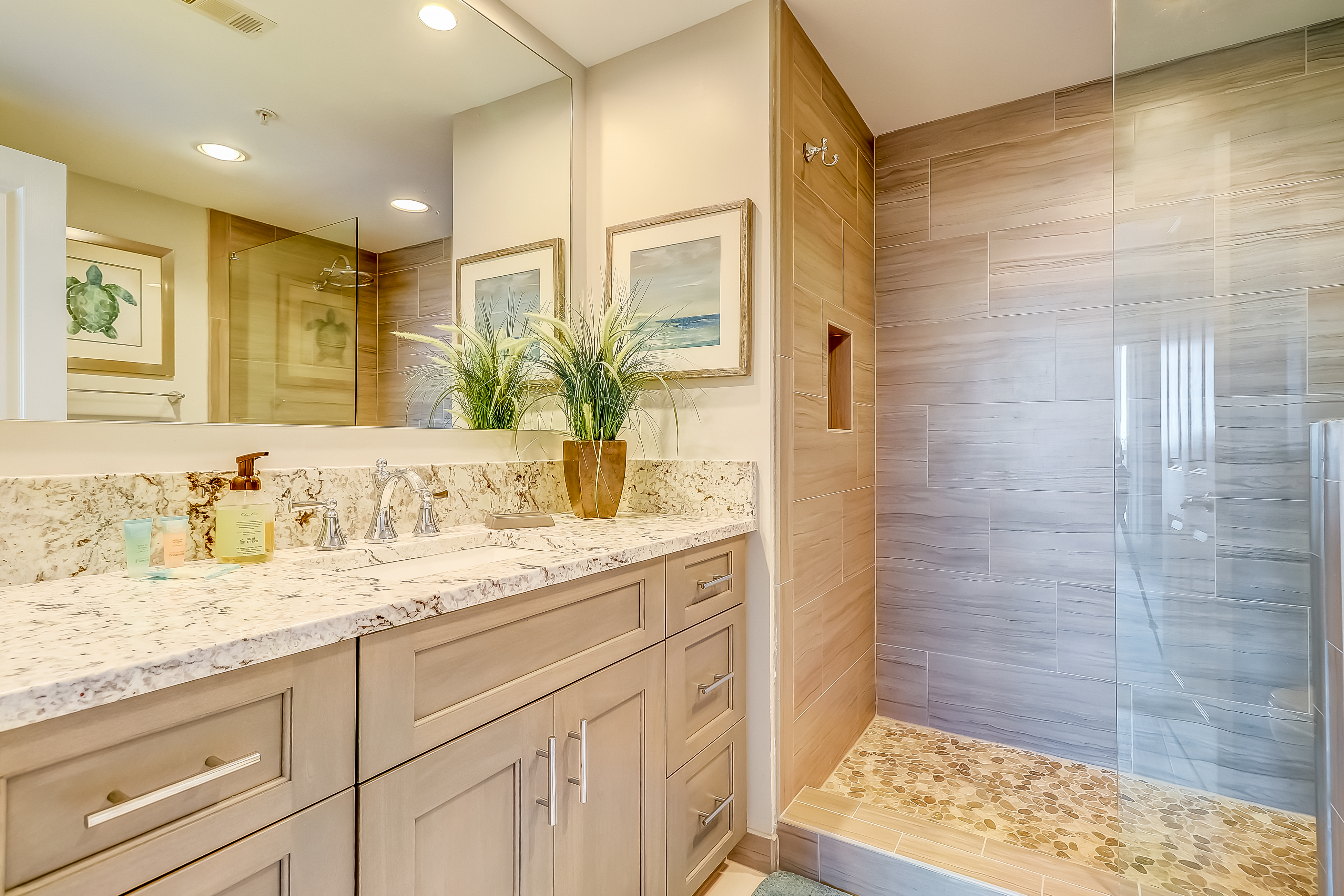Windsor Court South 3508 | Photo 25
