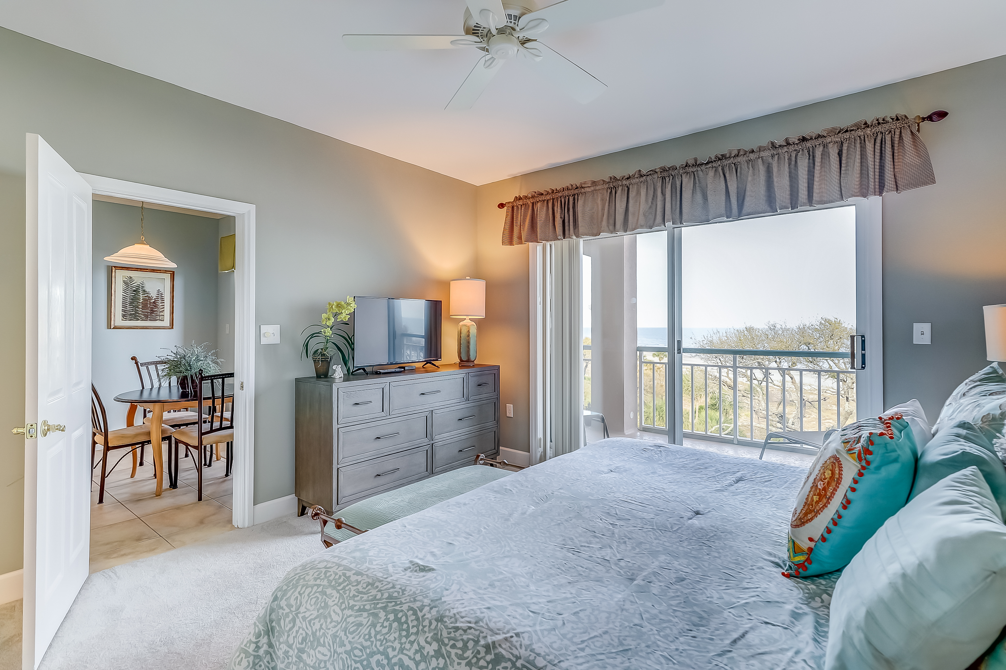 Windsor Court South 3508 | Photo 17