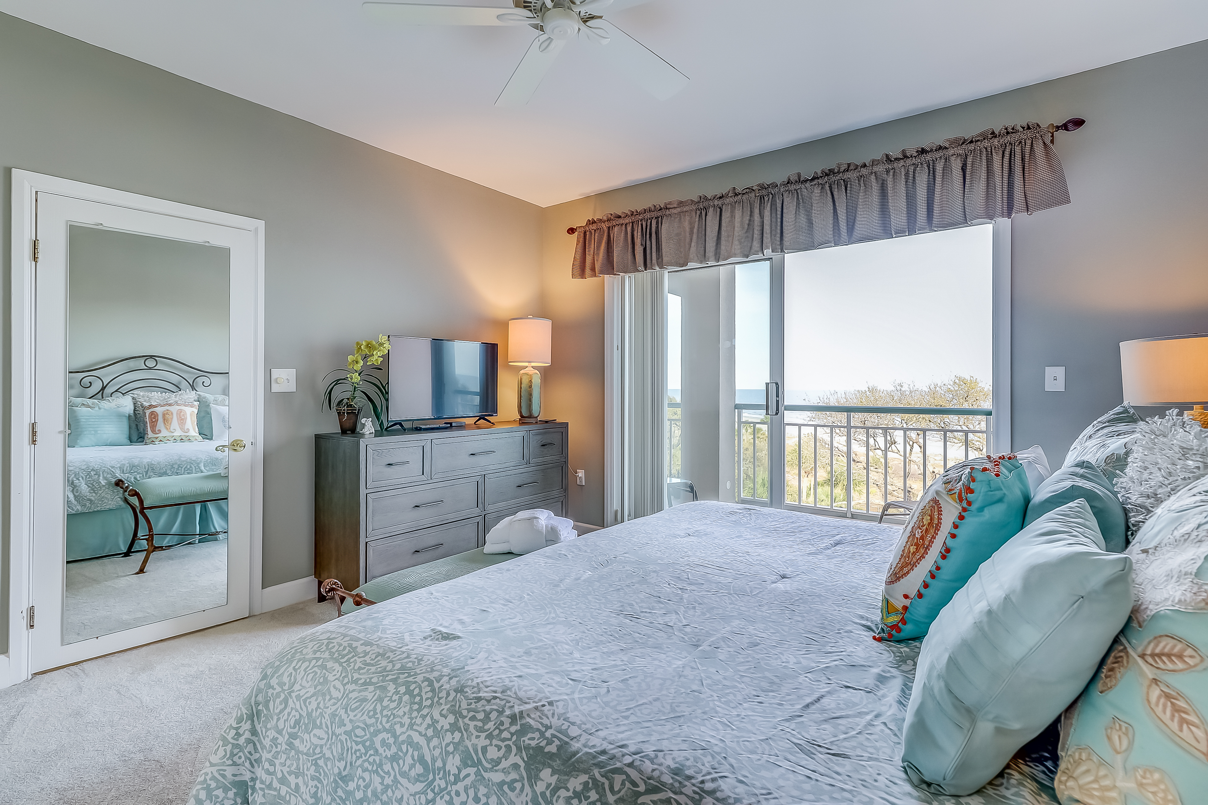 Windsor Court South 3508 | Photo 18