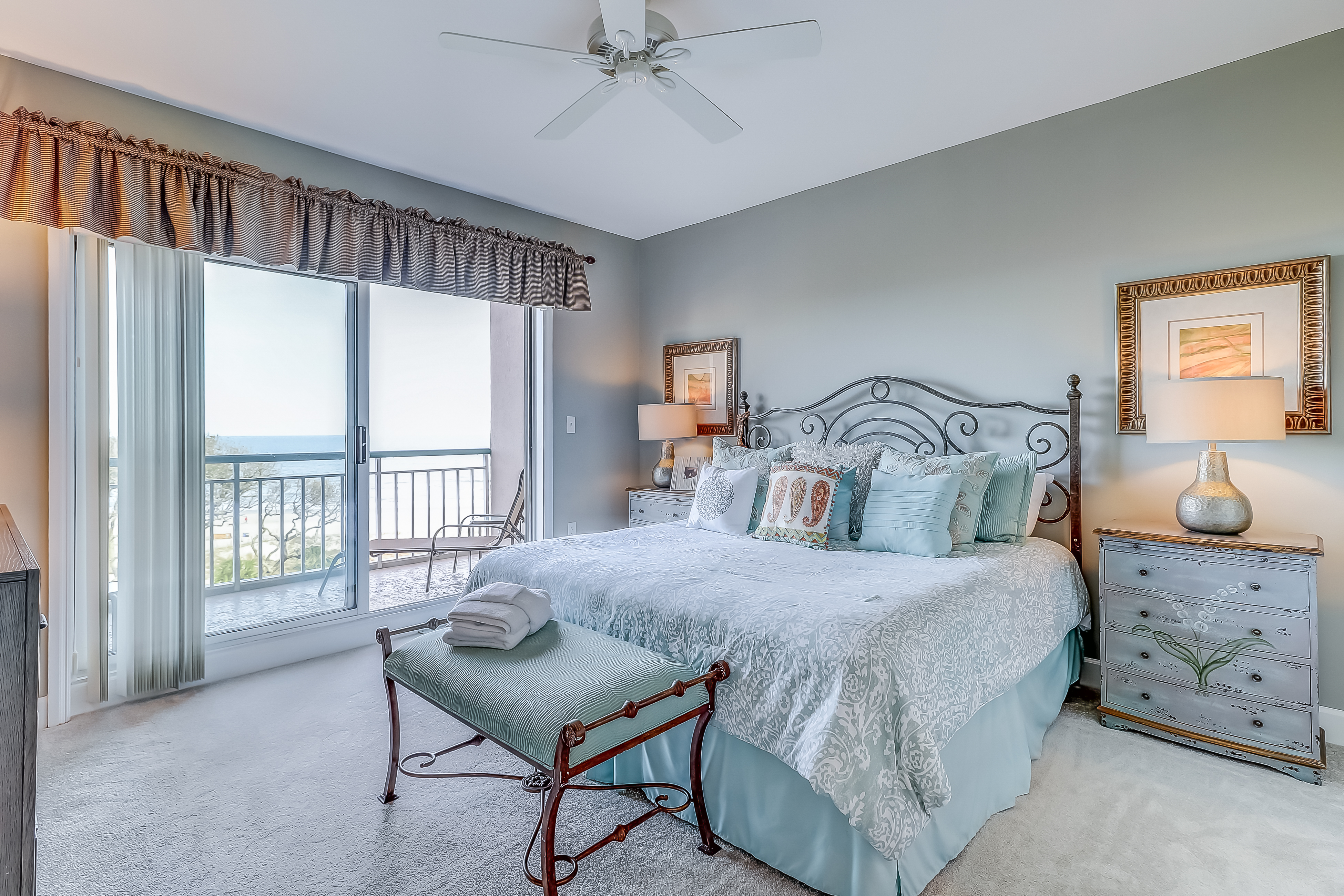 Windsor Court South 3508 | Photo 16