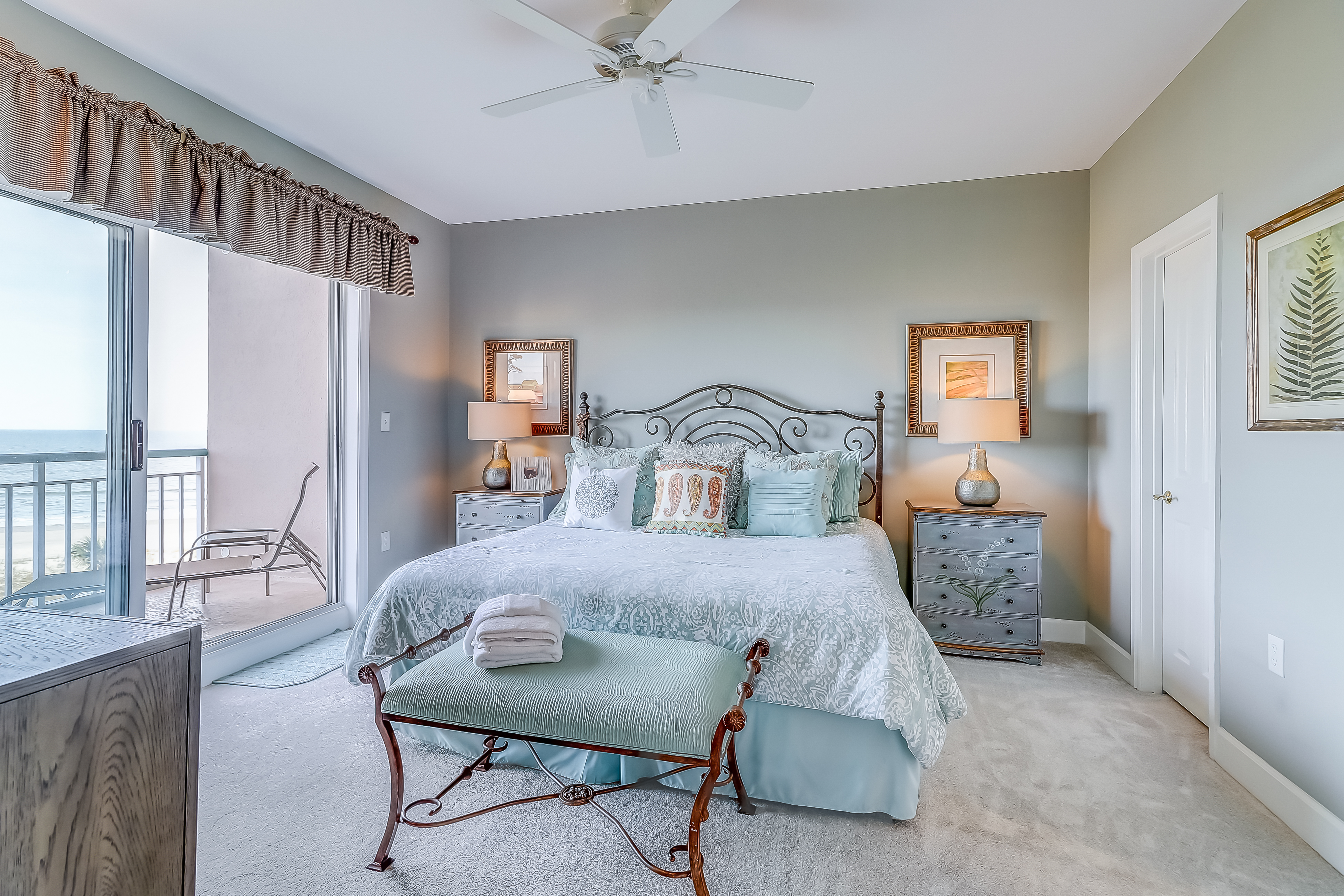 Windsor Court South 3508 | Photo 15