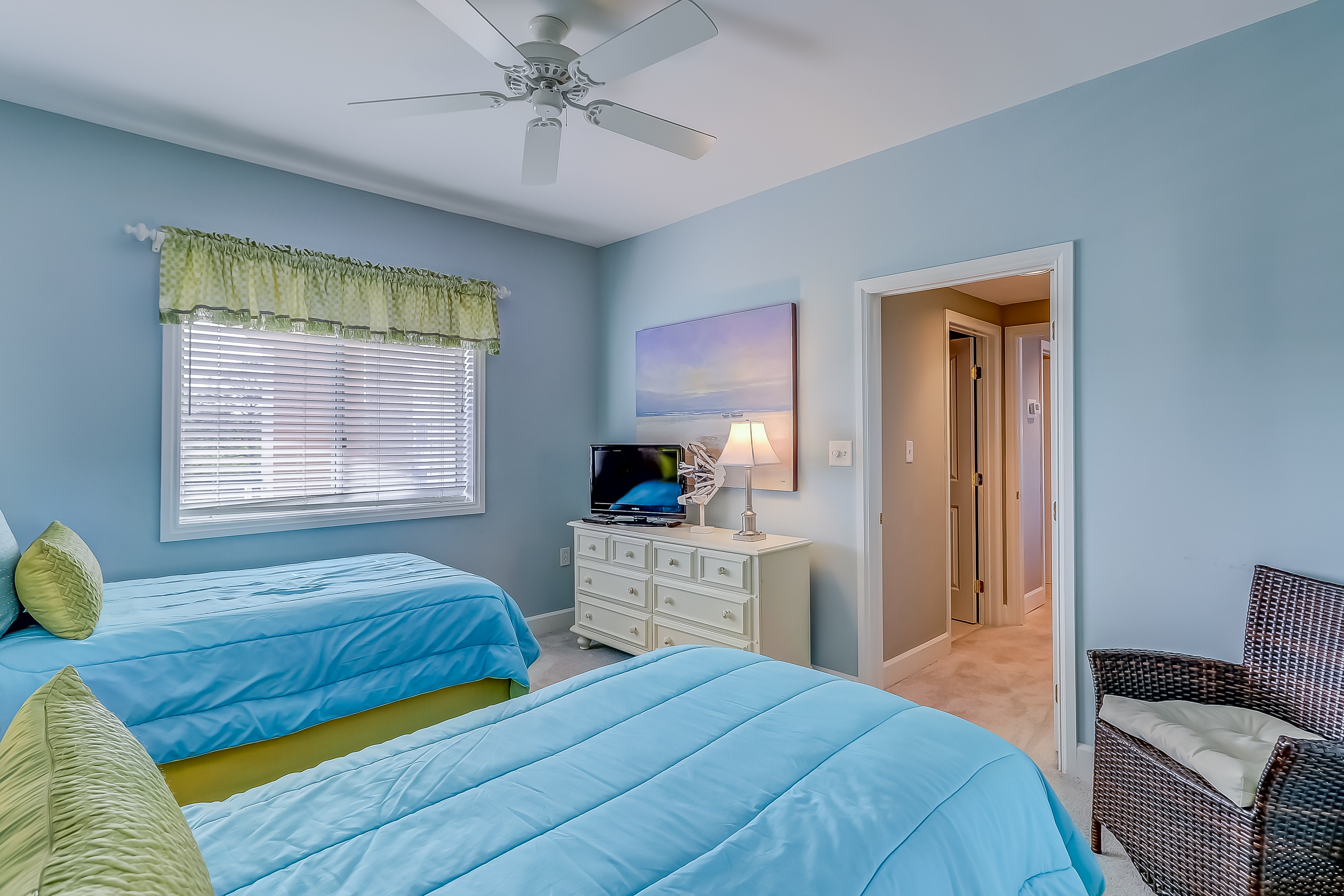 Windsor Court South 3508 | Photo 28