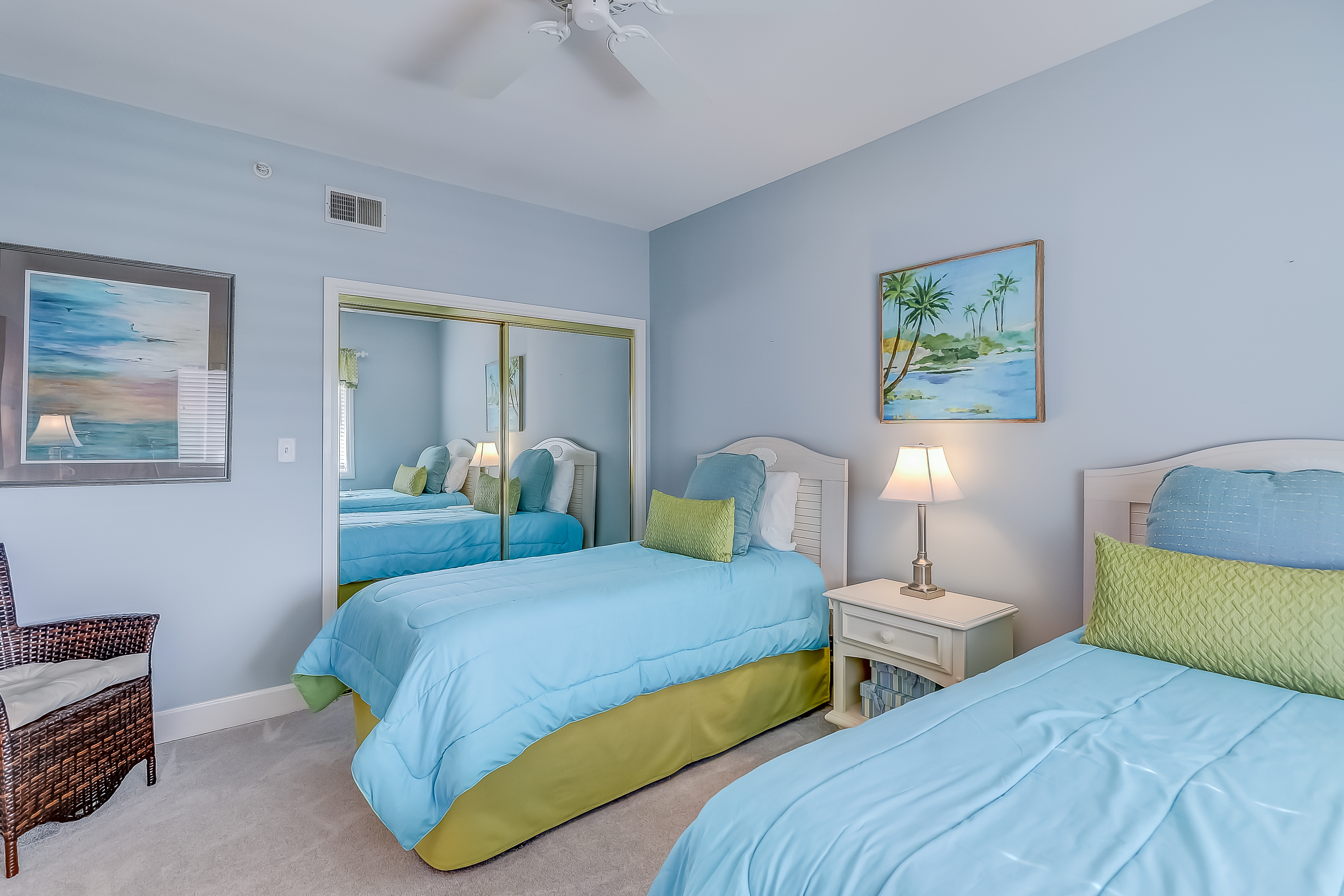 Windsor Court South 3508 | Photo 27