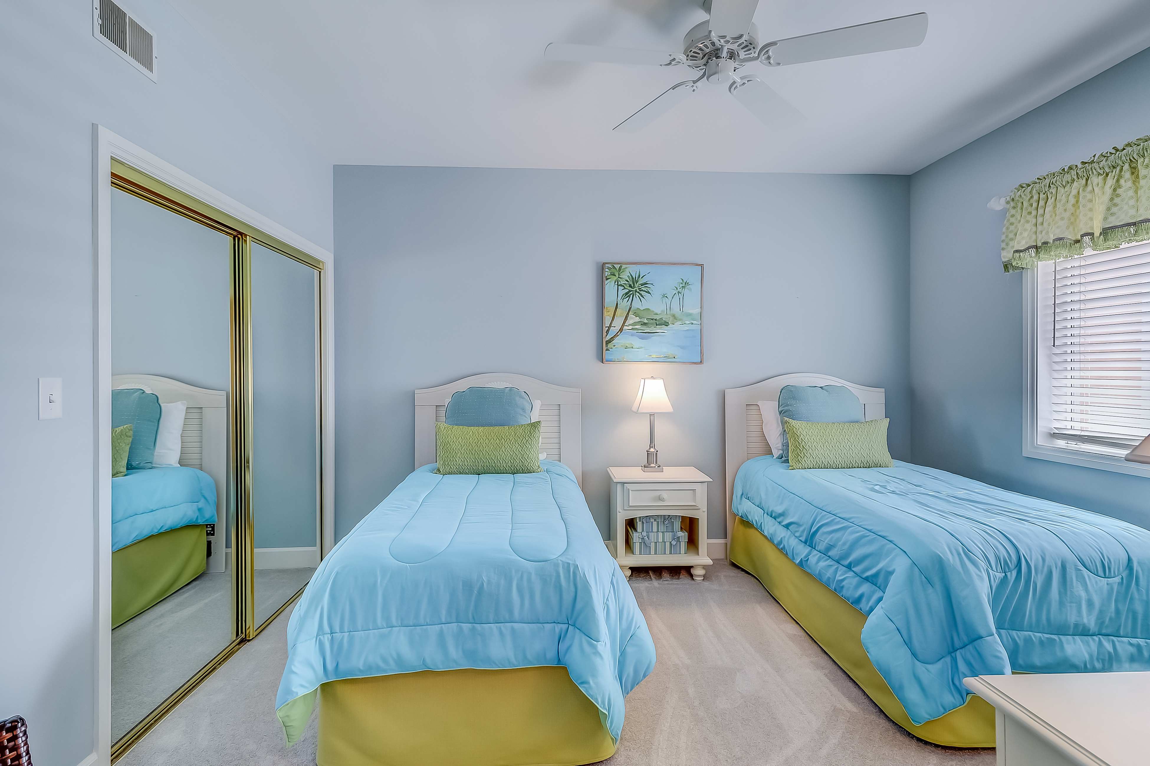 Windsor Court South 3508 | Photo 29