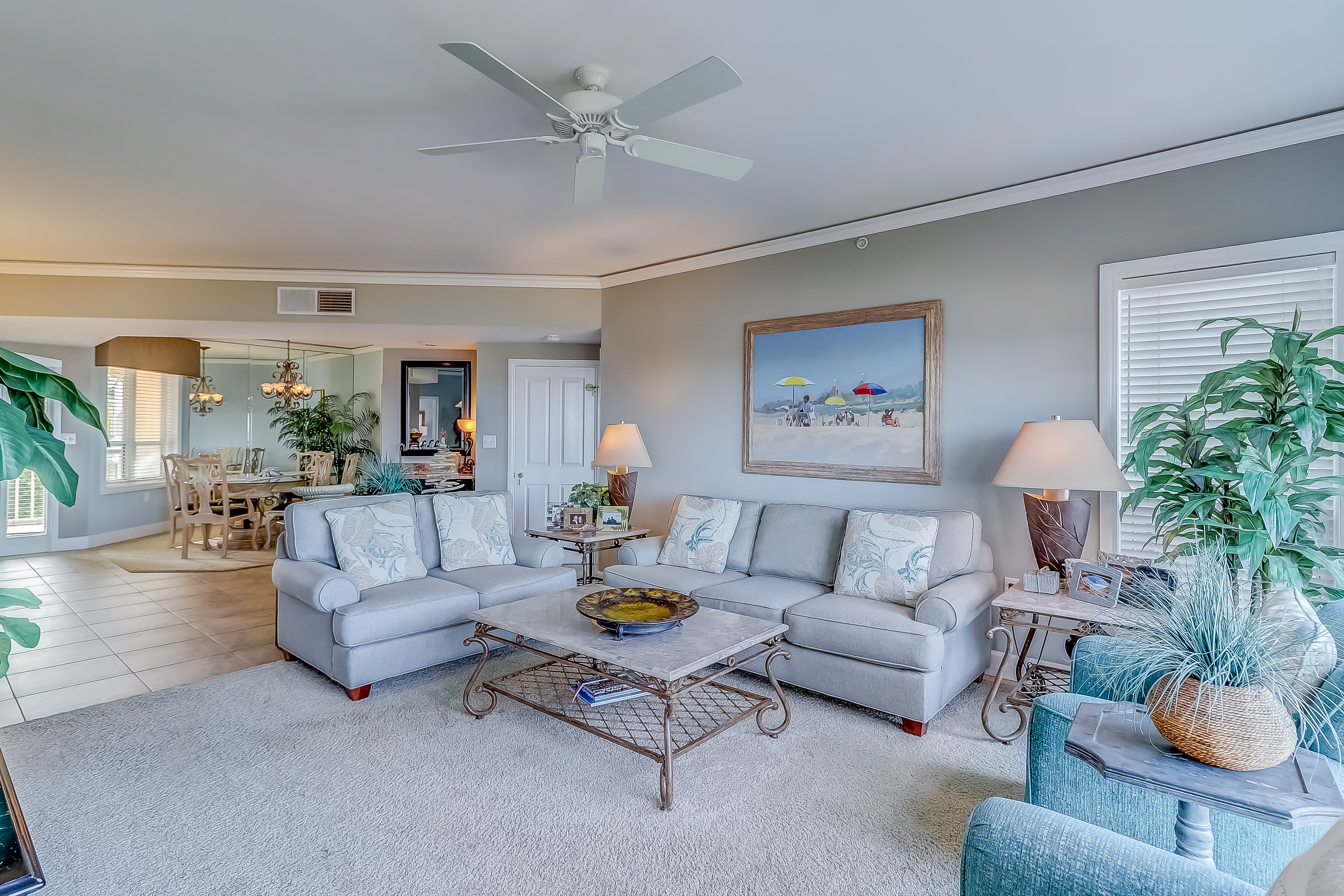 Windsor Court South 3508 | Photo 2
