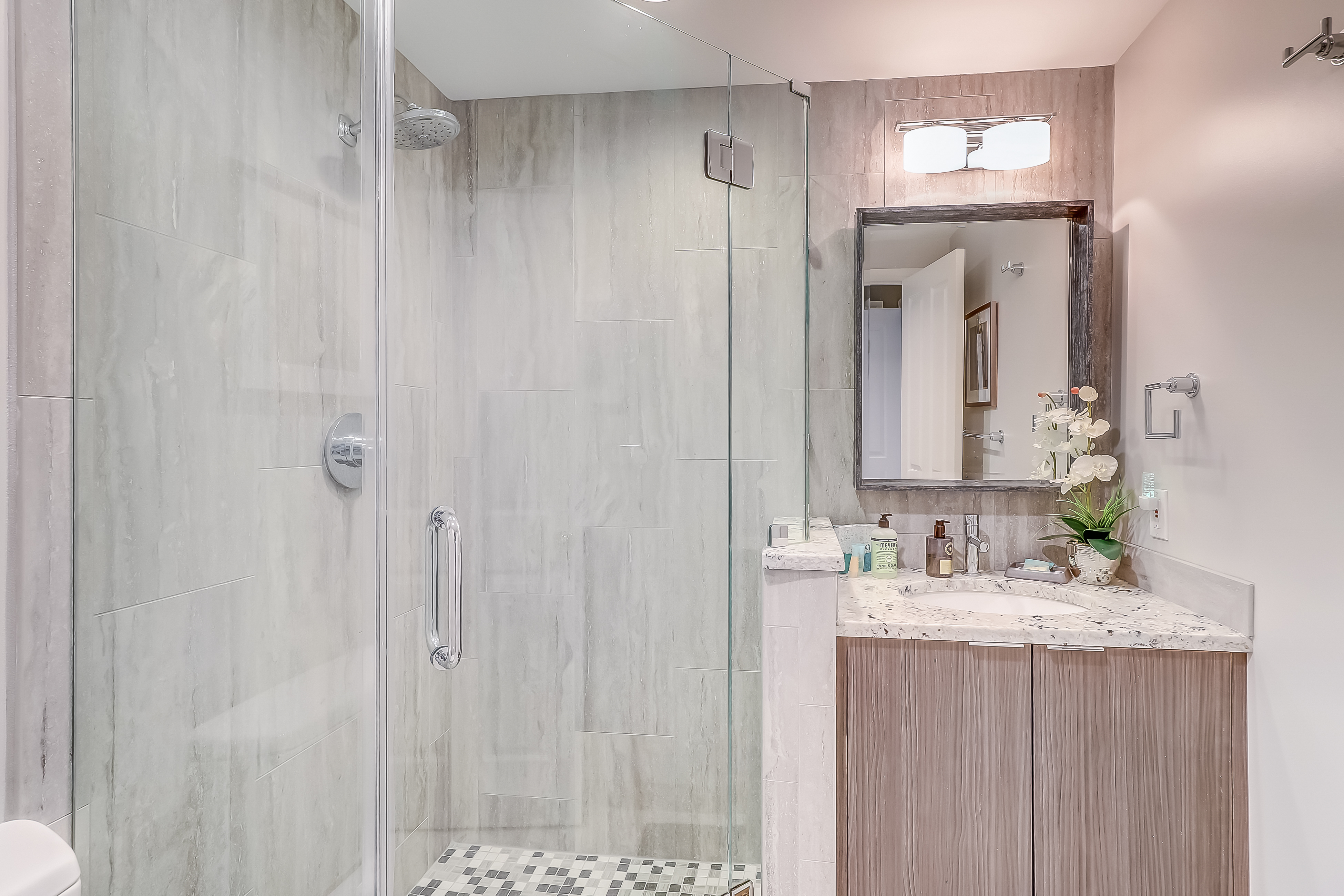 Windsor Court South 3508 | Photo 26