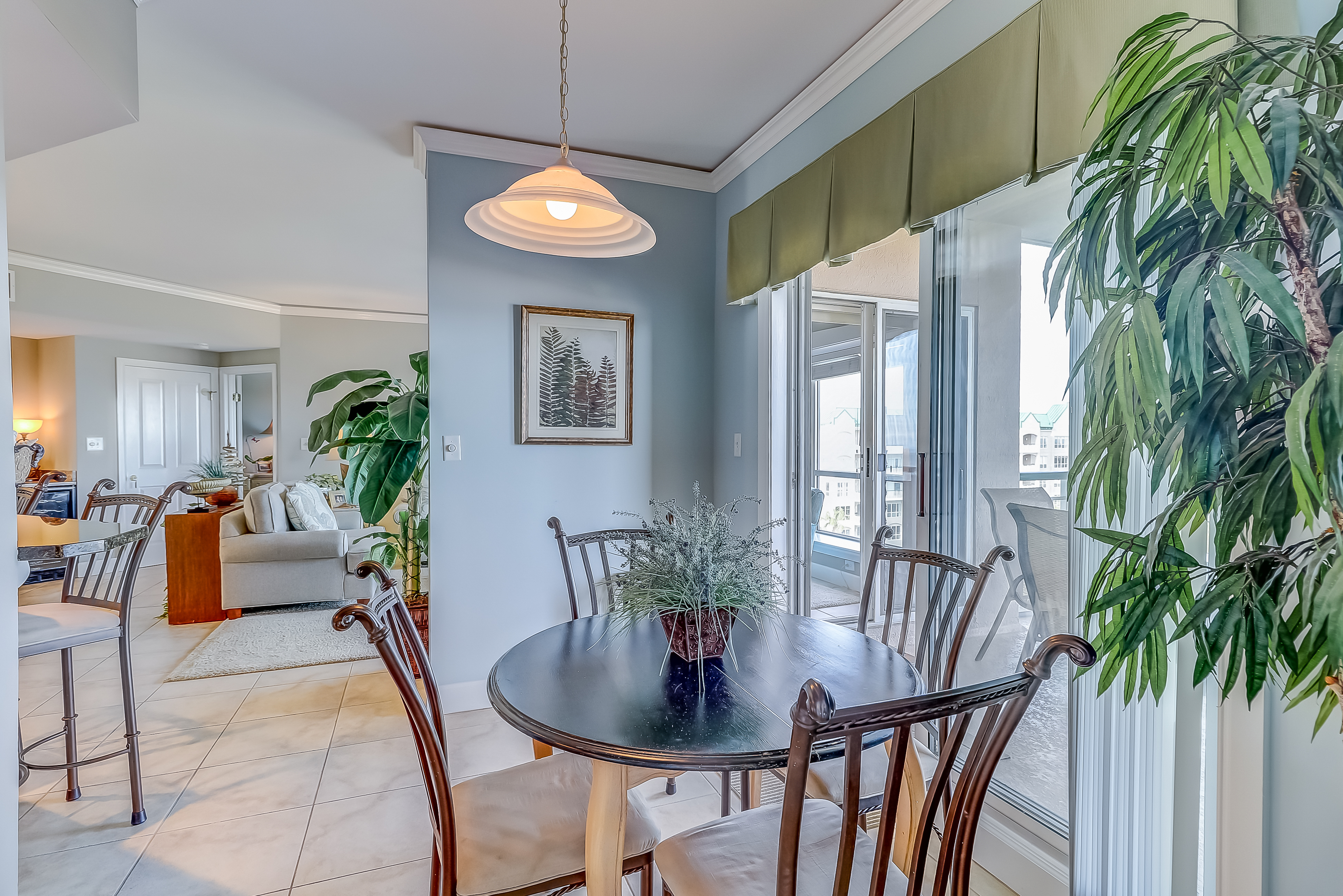 Windsor Court South 3508 | Photo 6