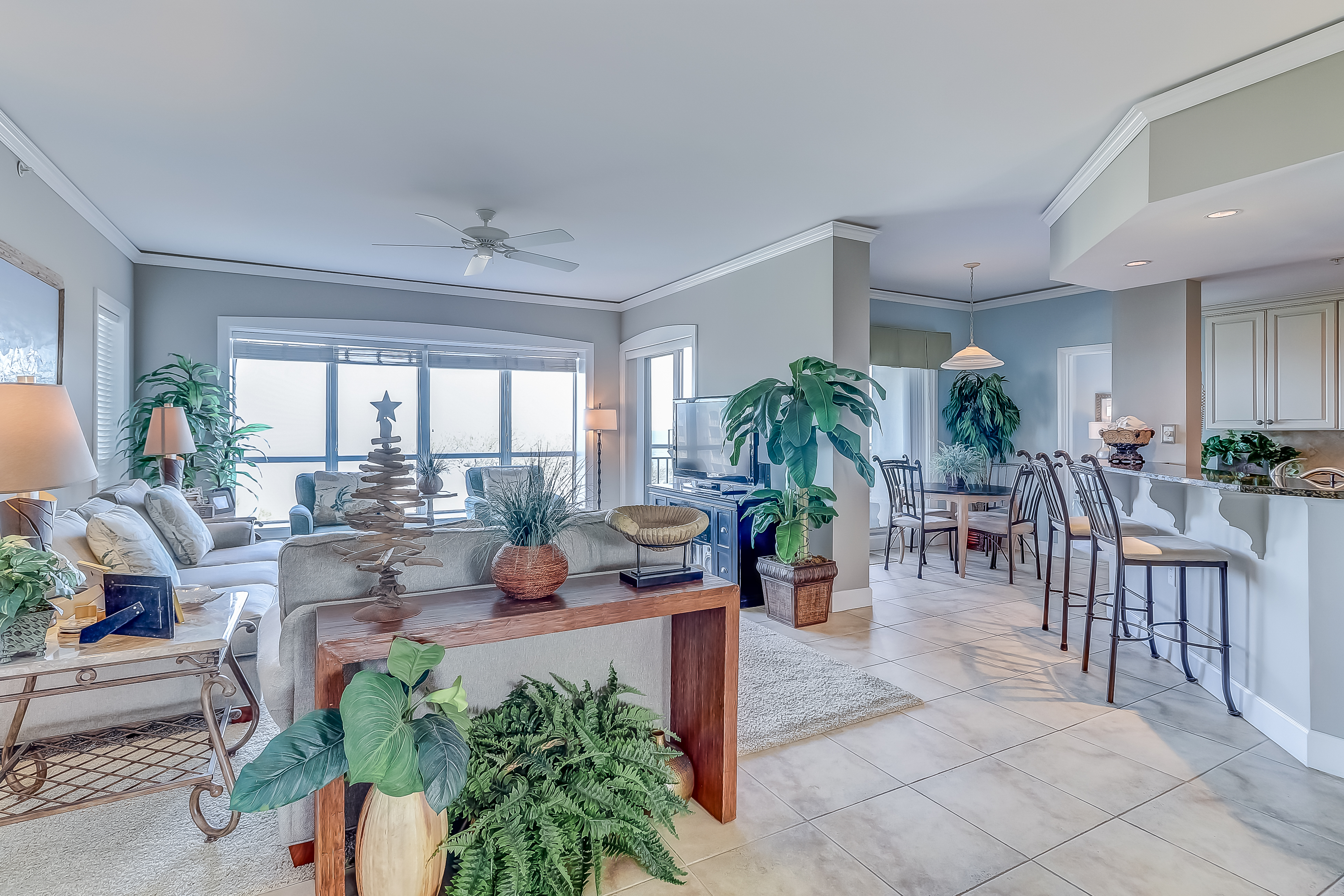 Windsor Court South 3508 | Photo 7