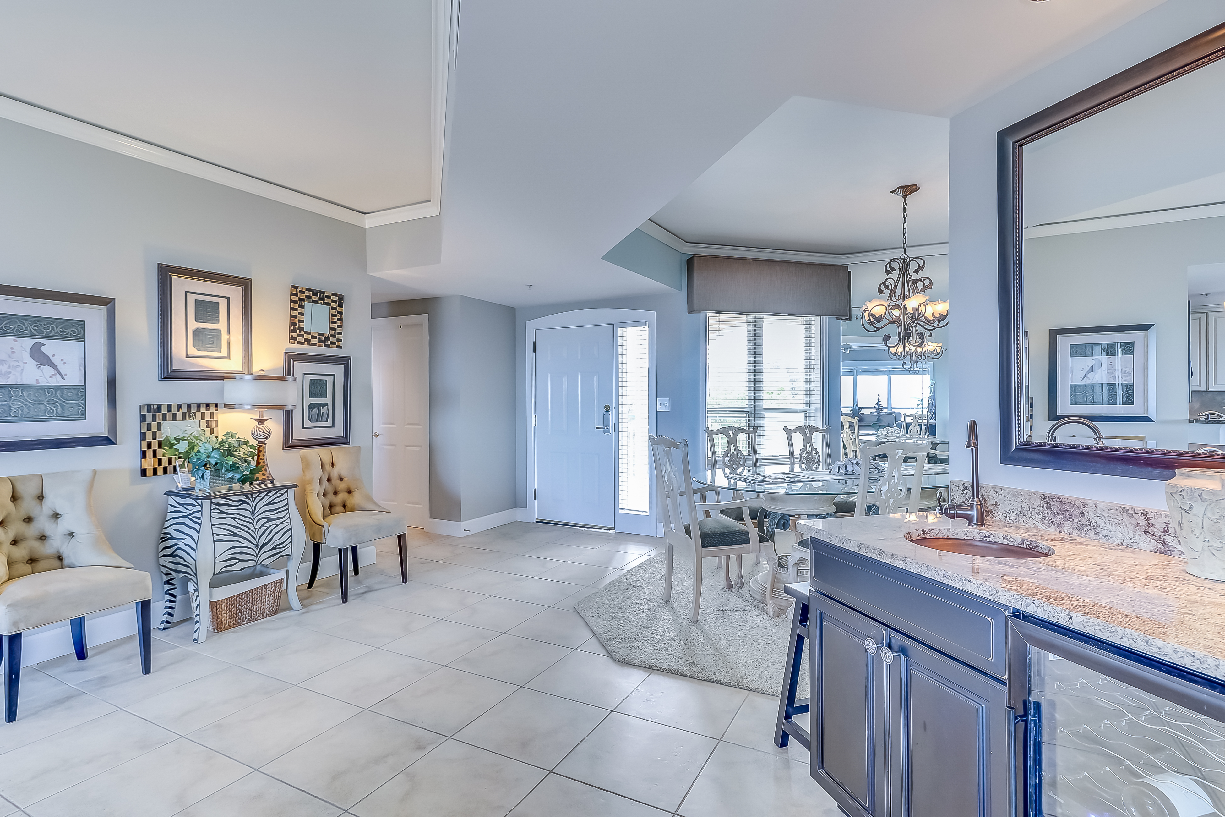 Windsor Court South 3508 | Photo 10