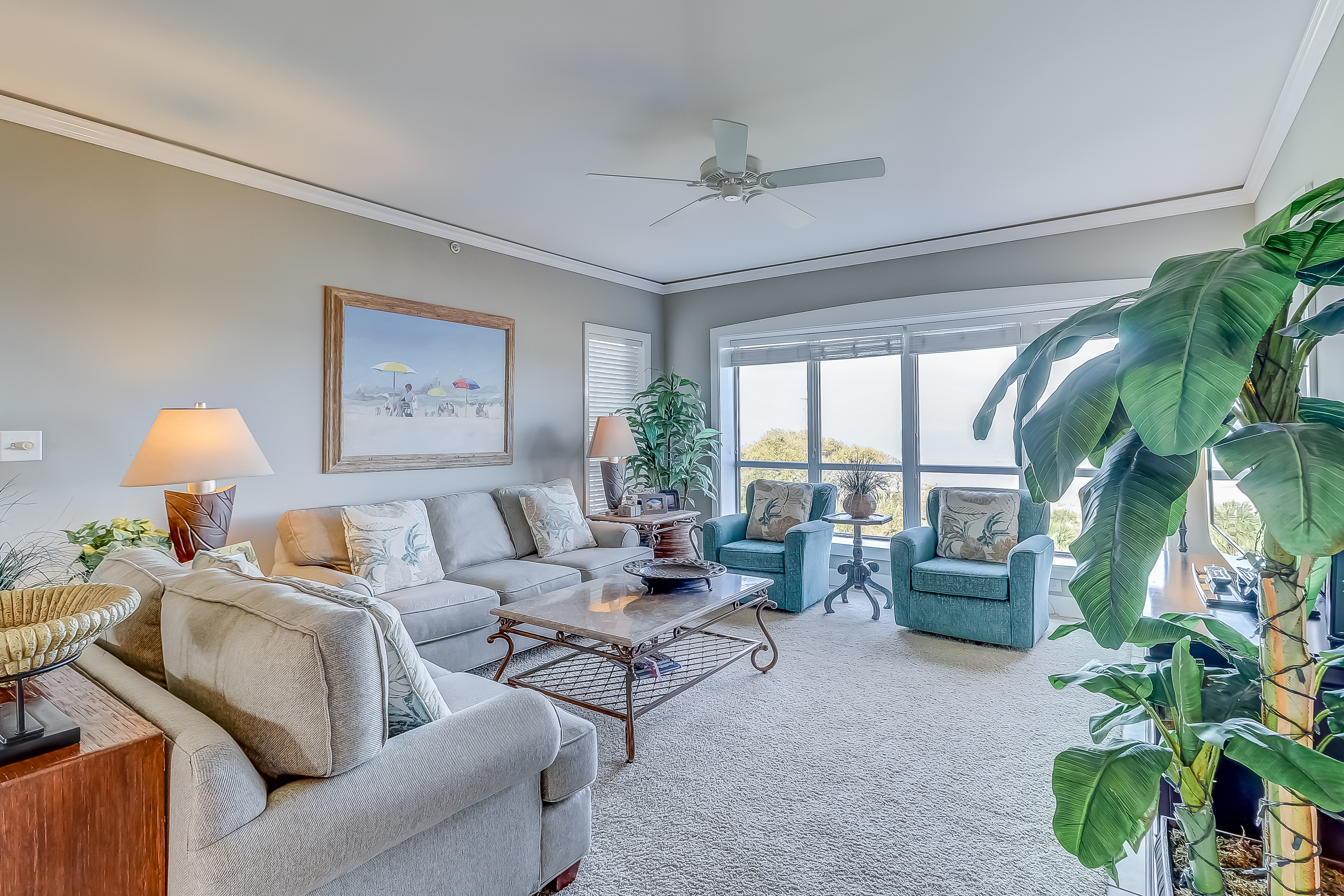Windsor Court South 3508 | Photo 4