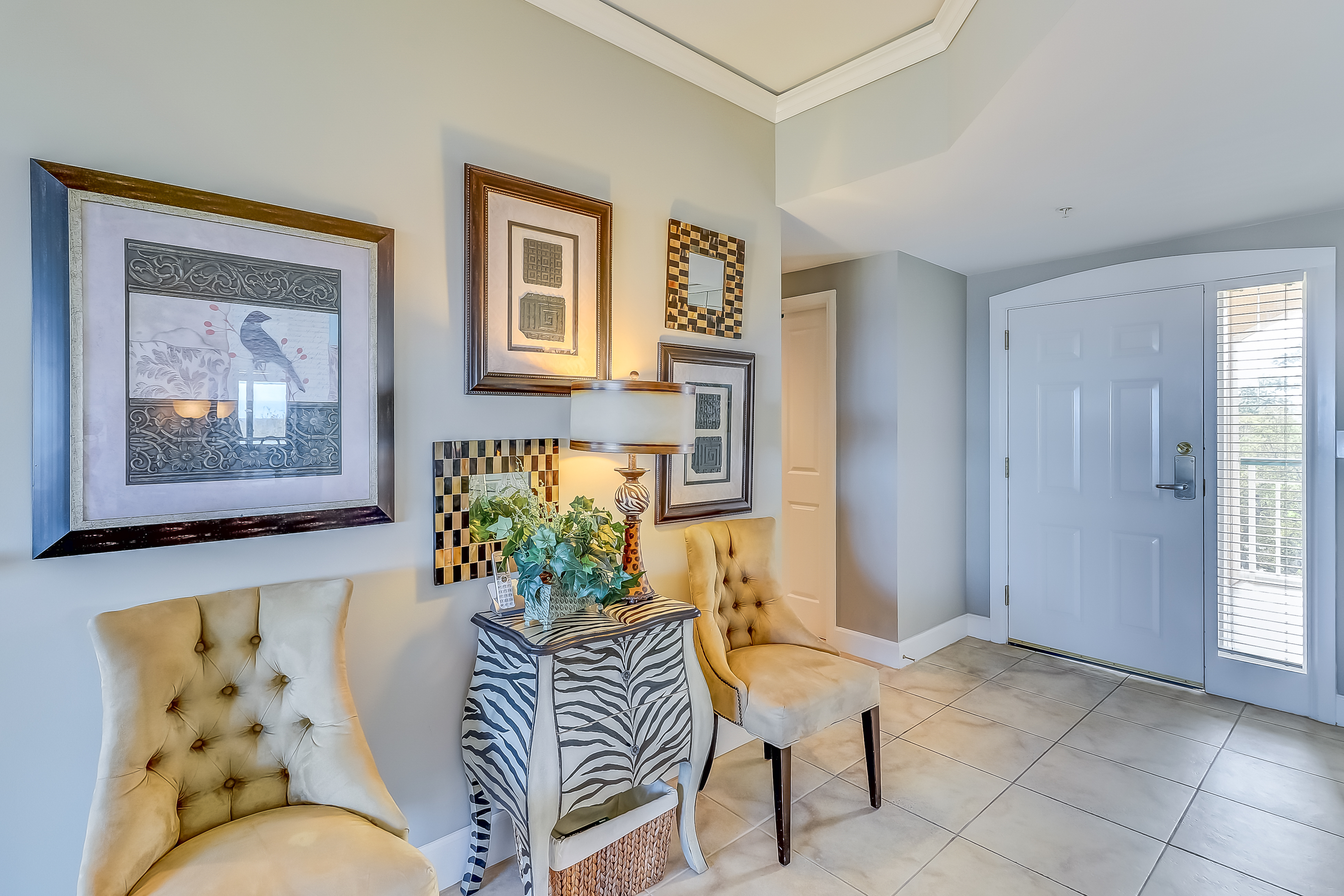Windsor Court South 3508 | Photo 5