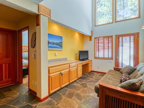Lake Tahoe Cabin Rentals, Vacation Rentals, House Rentals