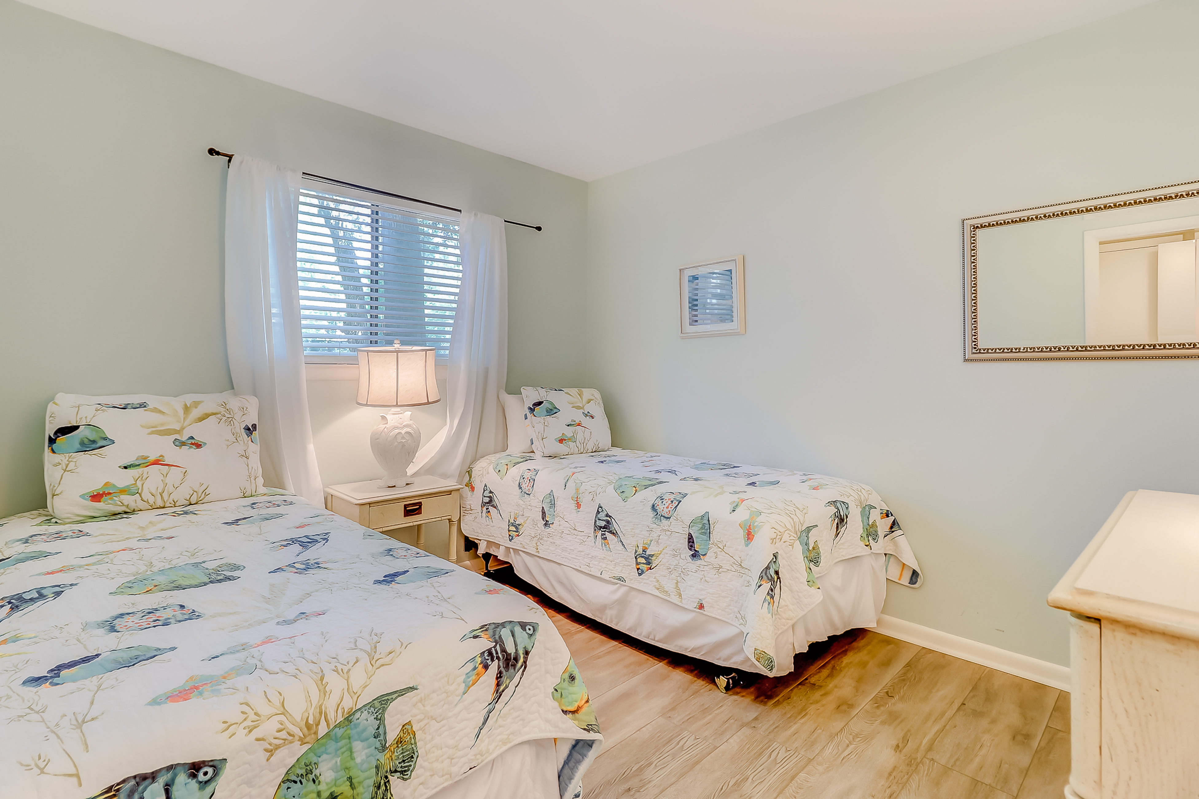 Fiddlers Cove 17C | Photo 19