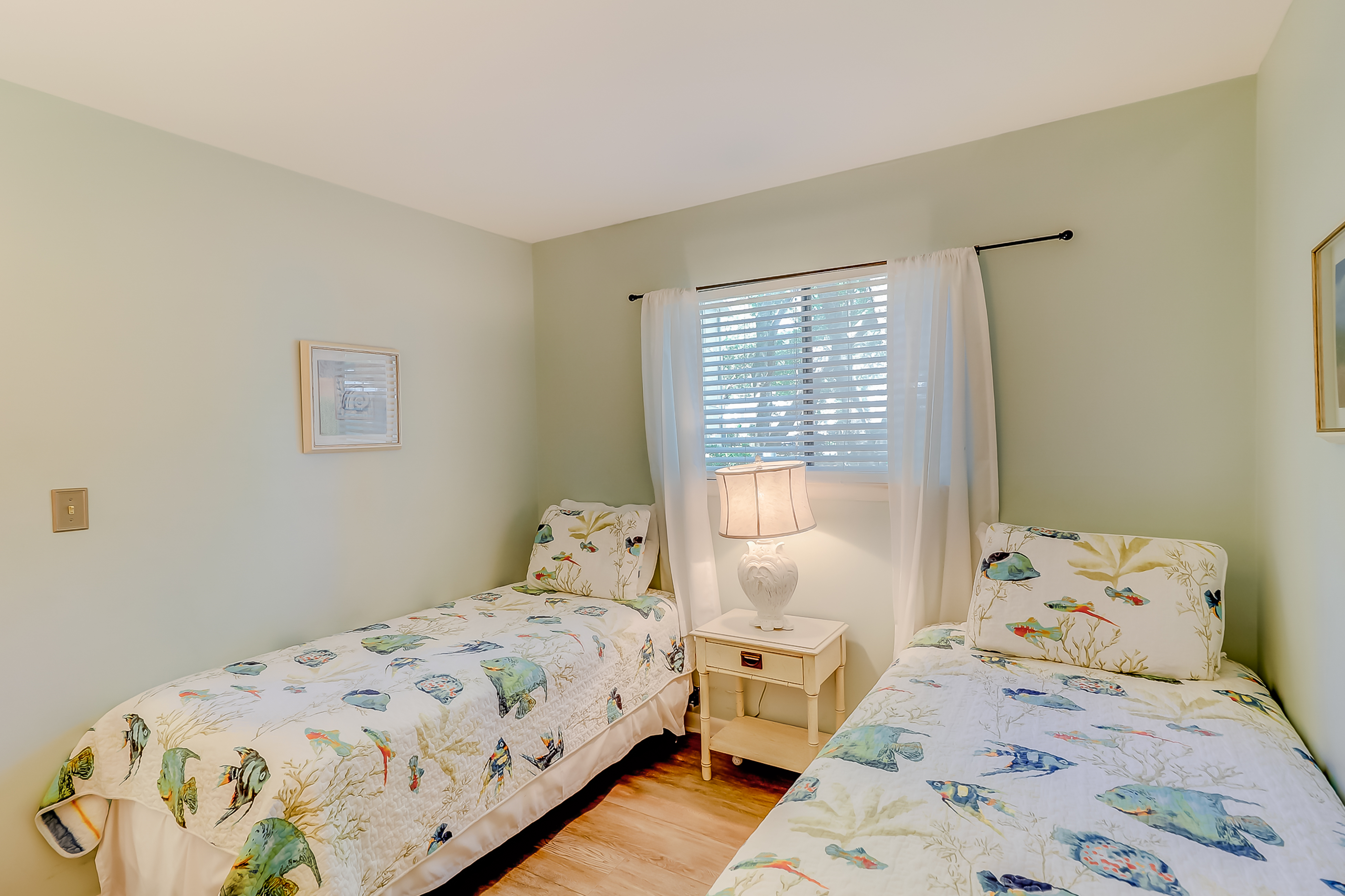 Fiddlers Cove 17C | Photo 18