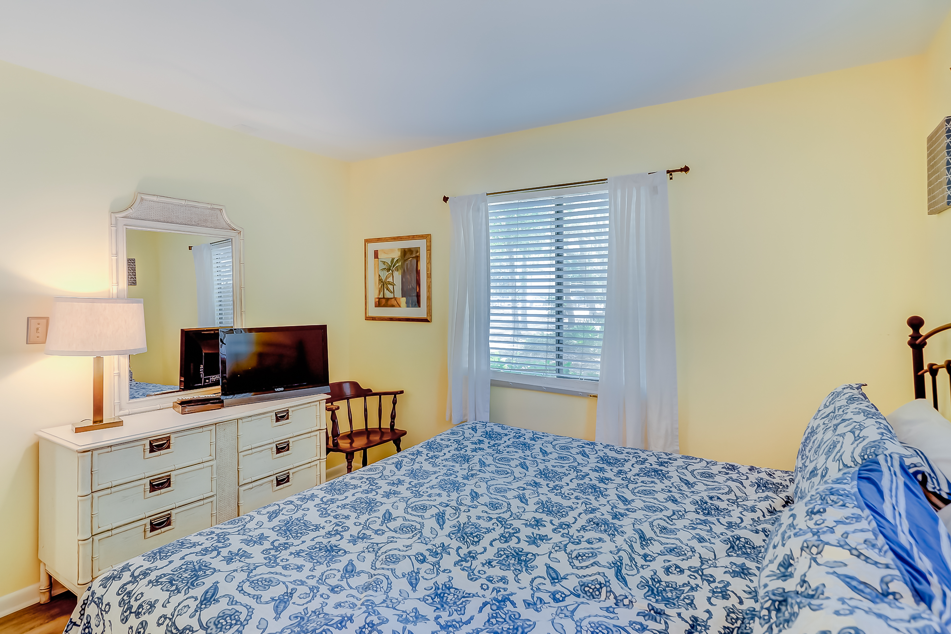 Fiddlers Cove 17C | Photo 14