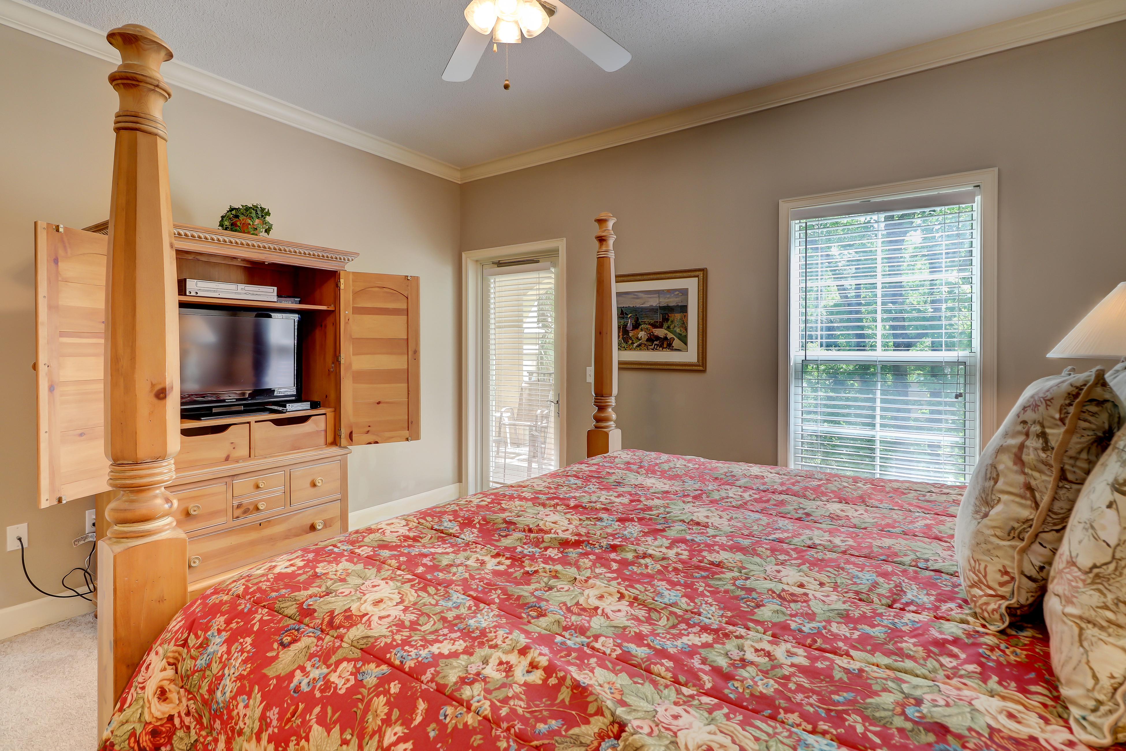 North Shore Place 207 | Photo 13
