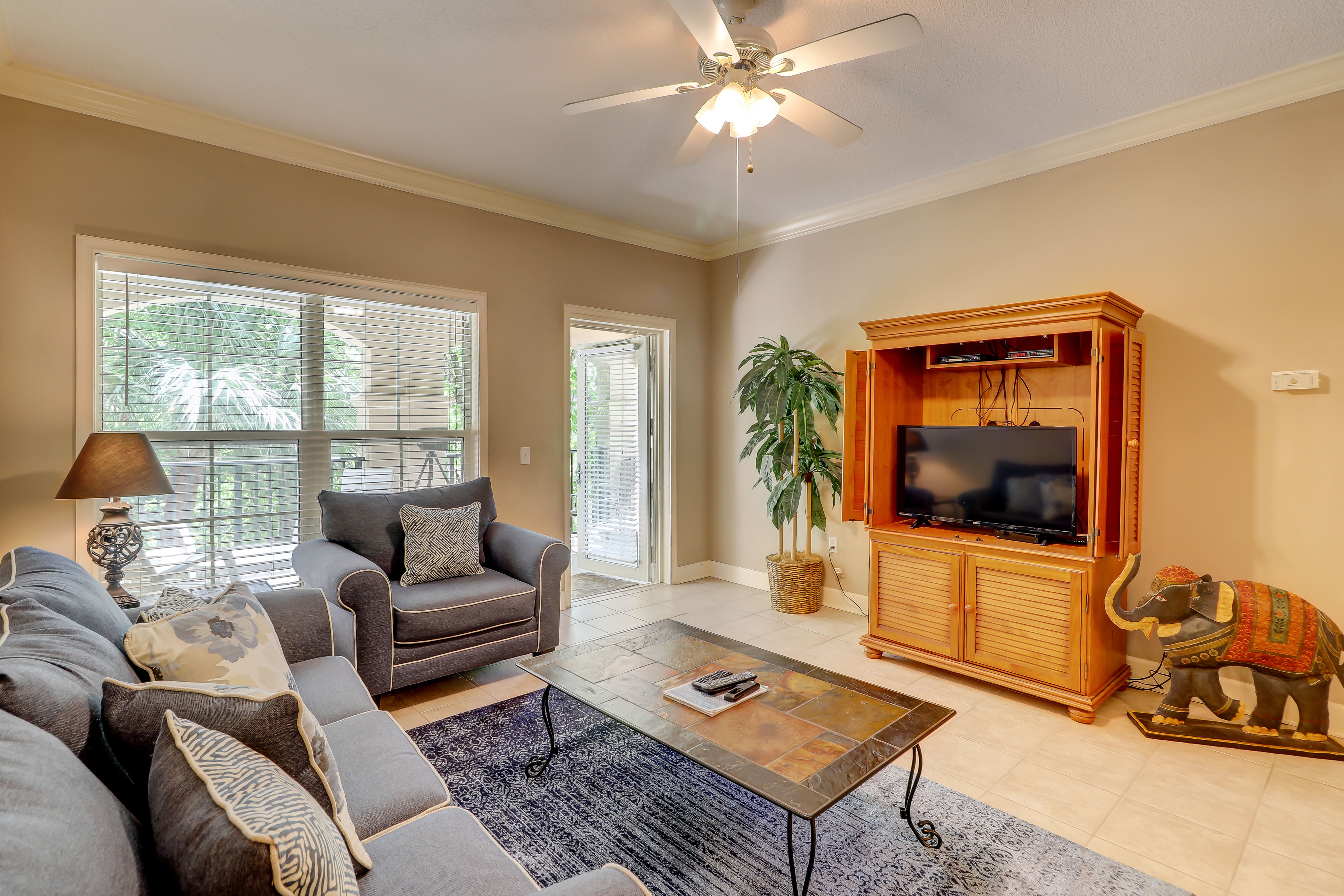 North Shore Place 207 | Photo 1
