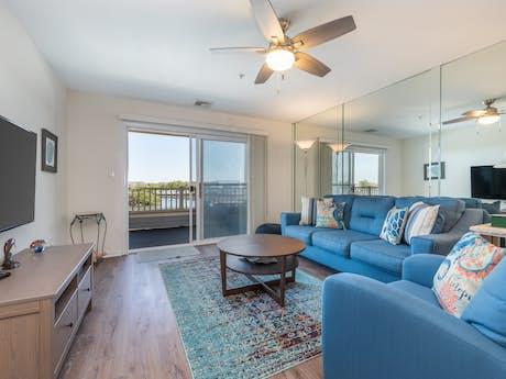 Ocean City Rentals, Condos, Beach Houses, Vacation Rentals