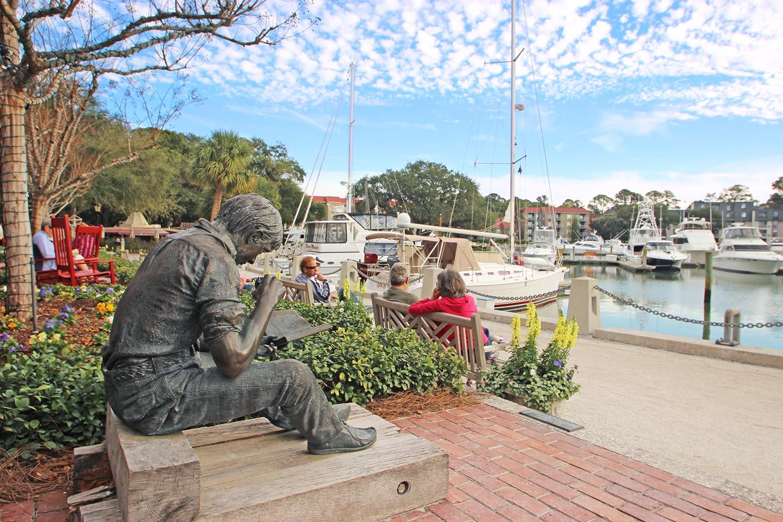 Harbour Town Club Villas 1253 | Photo 38