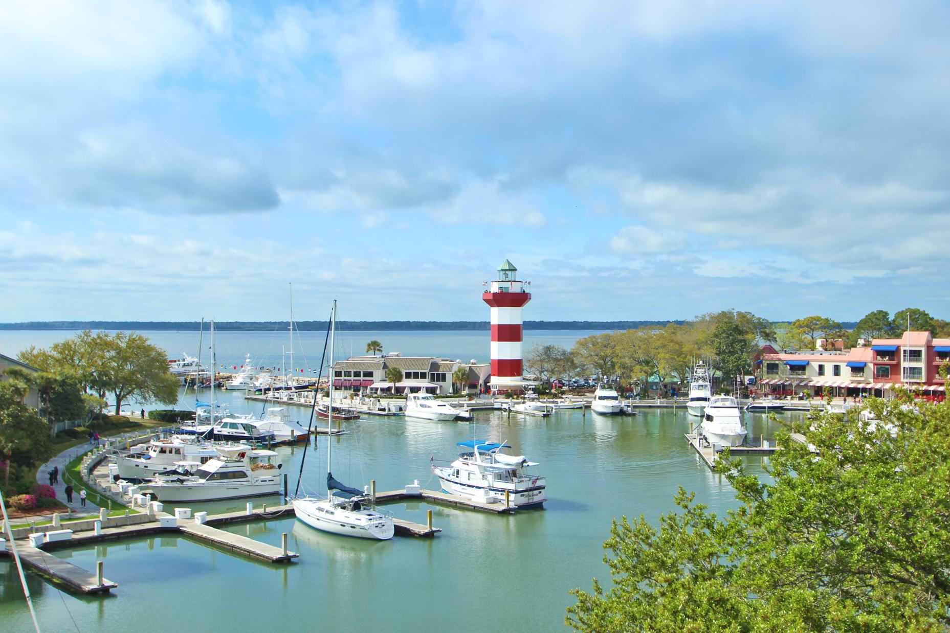 Harbour Town Club Villas 1253 | Photo 36