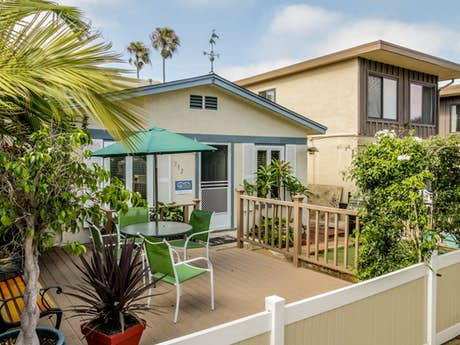 Admirable San Diego Vacation Rentals Beach Rentals House Rentals Download Free Architecture Designs Sospemadebymaigaardcom