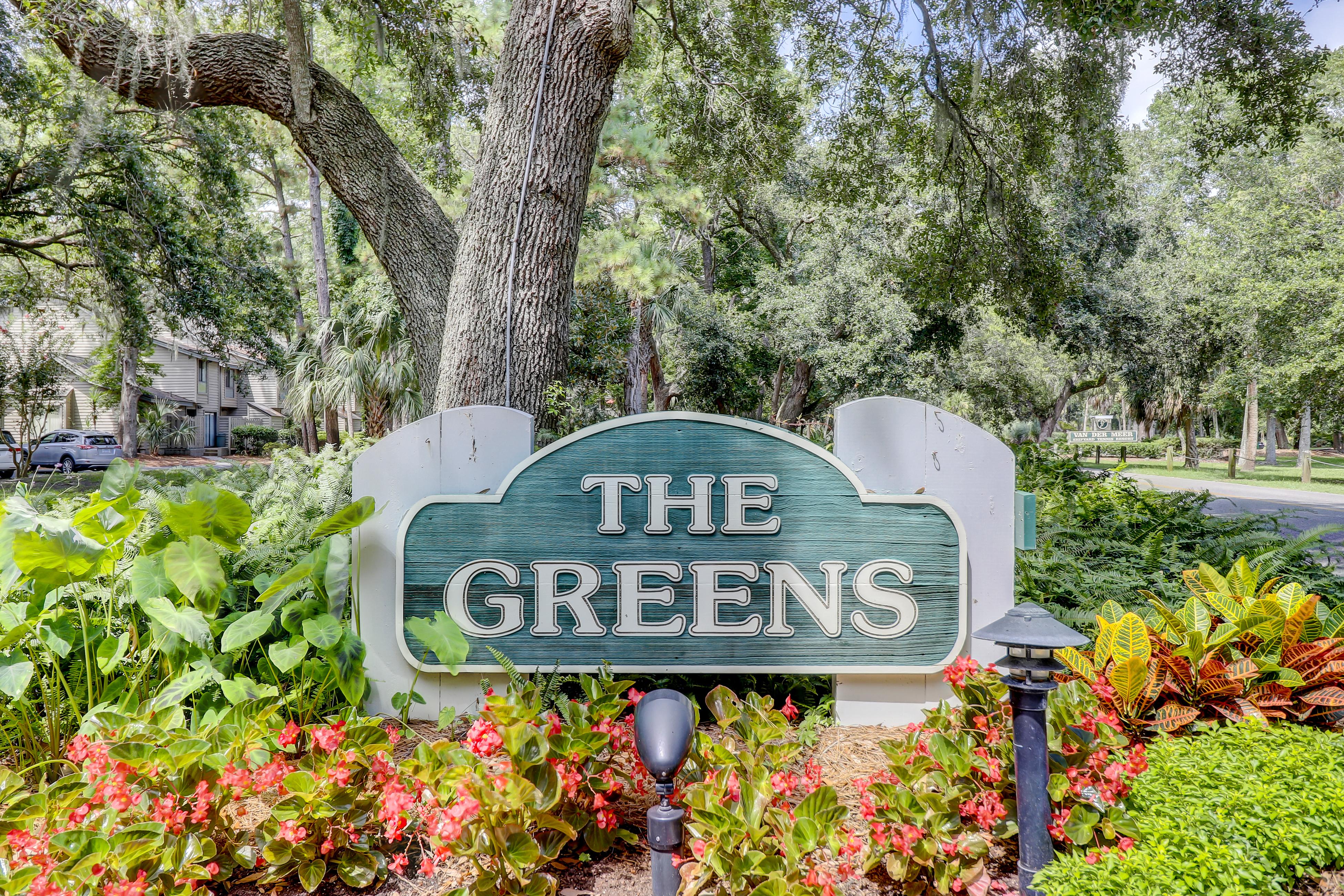 Greens 204 | Photo 21