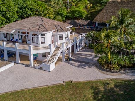 Costa Rica Vacation Rentals, House Rentals, Villas   Vacasa