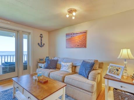 Old Orchard Beach Rentals, Cottage Rentals | Vacasa