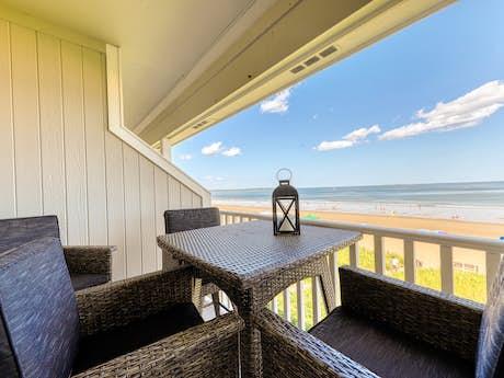 Biddeford Pool Vacation Rentals From 250 Vacasa