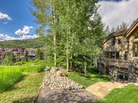 Amazing Colorado Cabin Rentals Vacation Rentals Vacasa Download Free Architecture Designs Parabritishbridgeorg