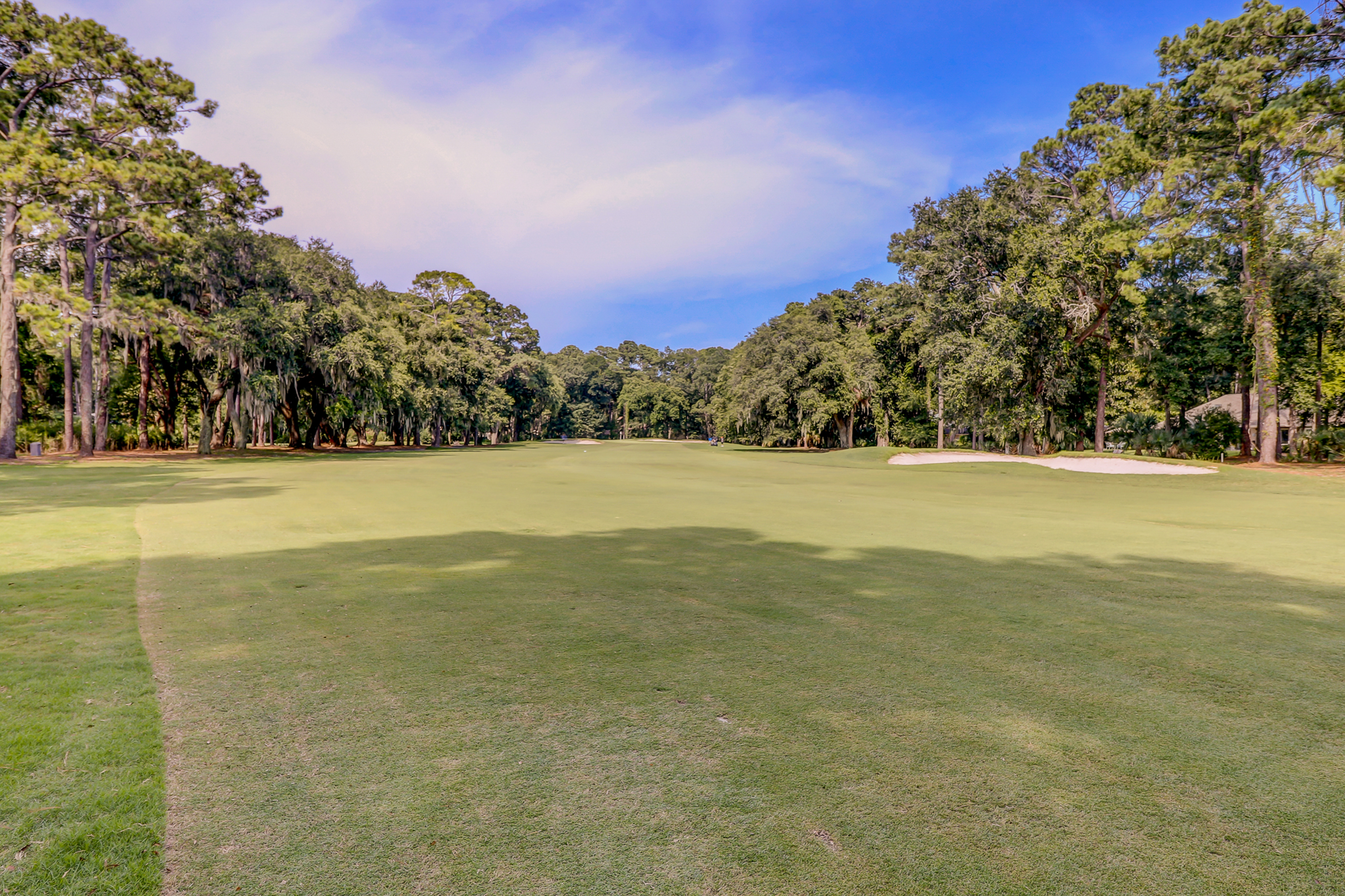 Golfmaster E2   Photo 32