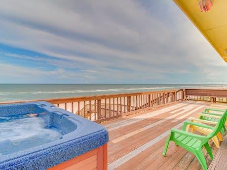St  George Island Vacation Rentals, Vacation Homes | Vacasa