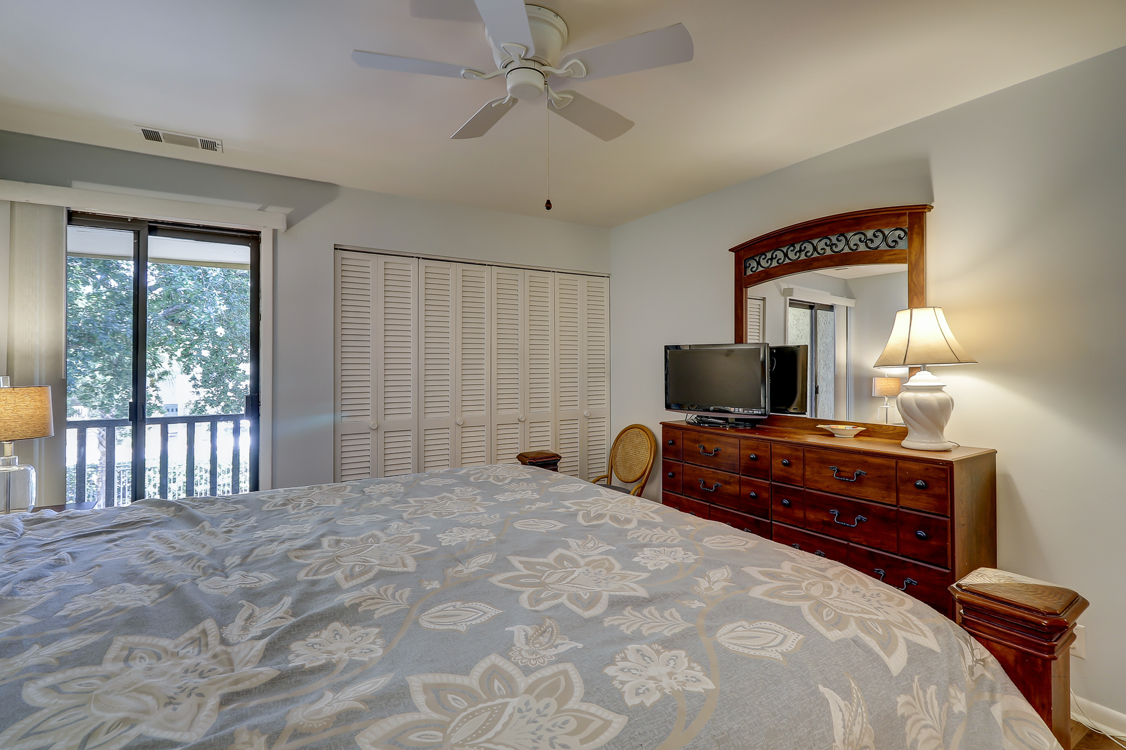 HH Beach Villa 25 | Photo 15